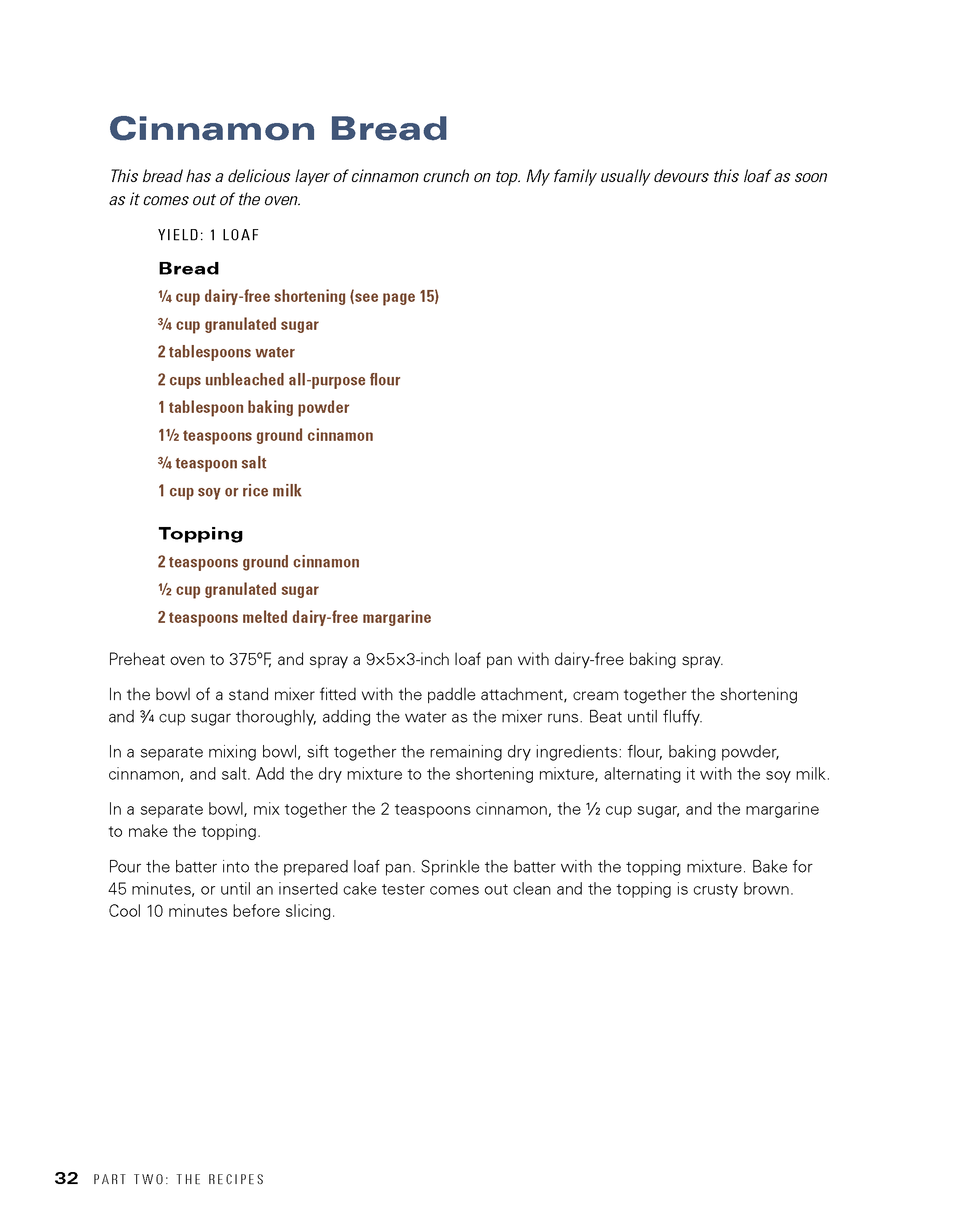 Food Allergy Mama's Baking_Page_06.png