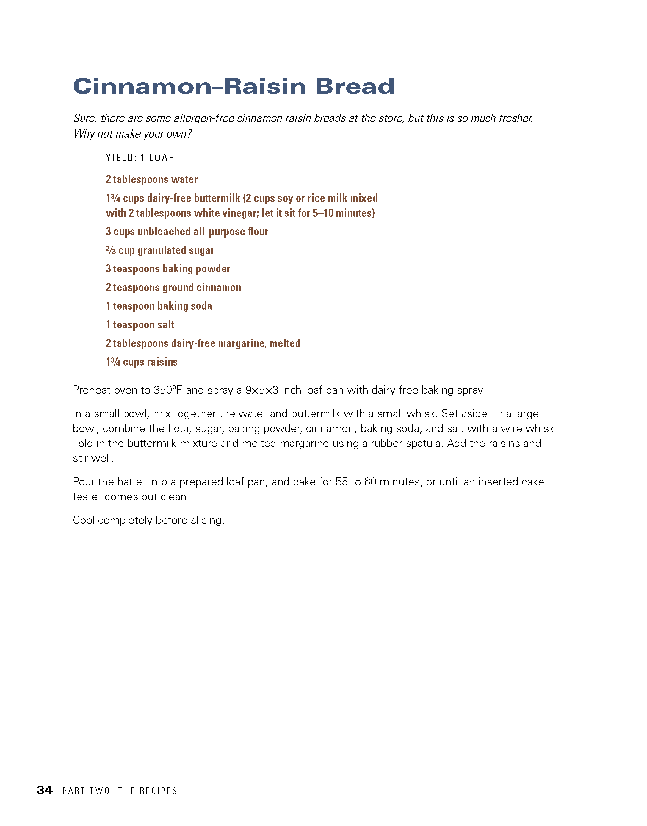 Food Allergy Mama's Baking_Page_08.png