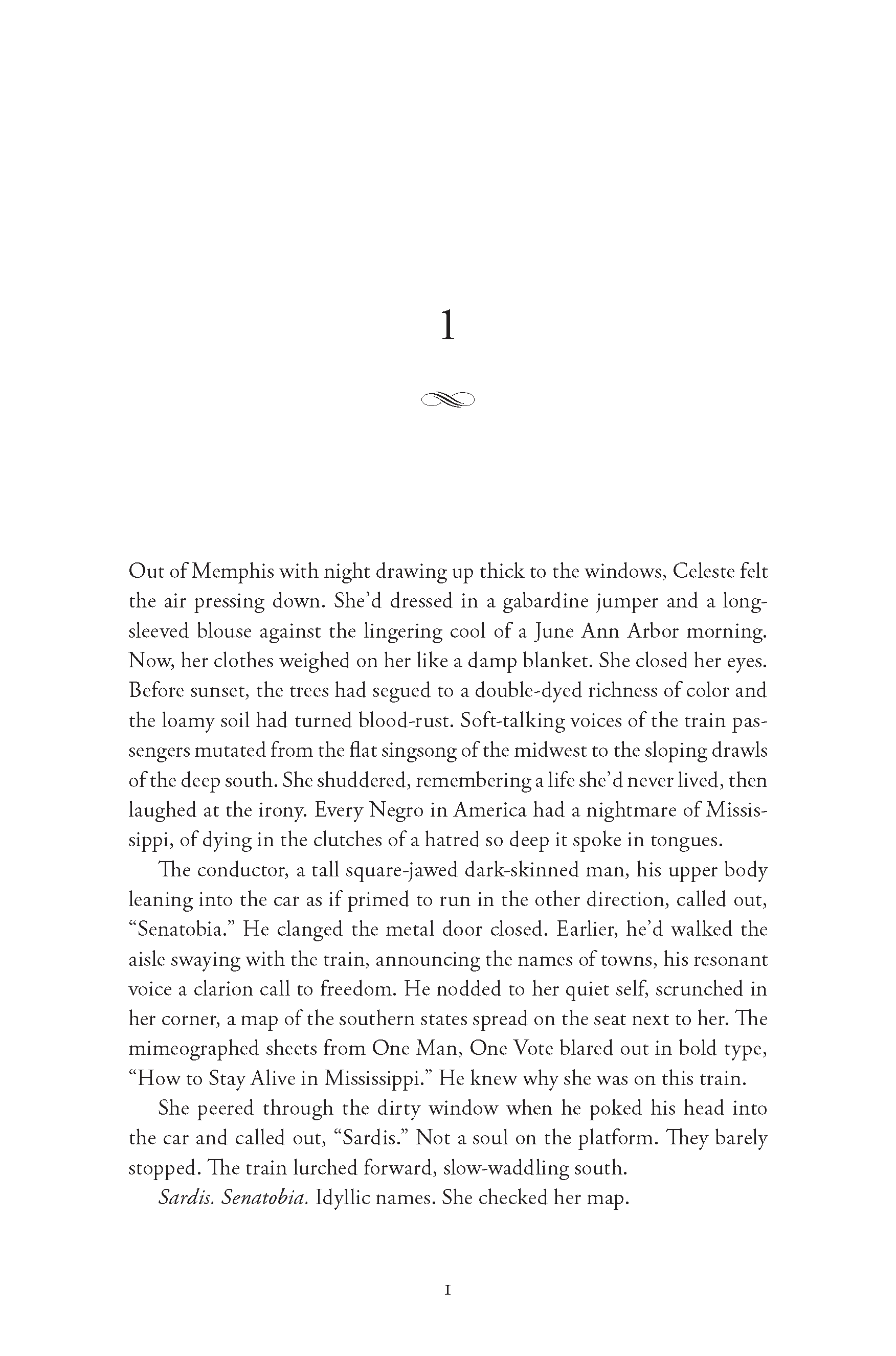Freshwater Road_Page_02.png