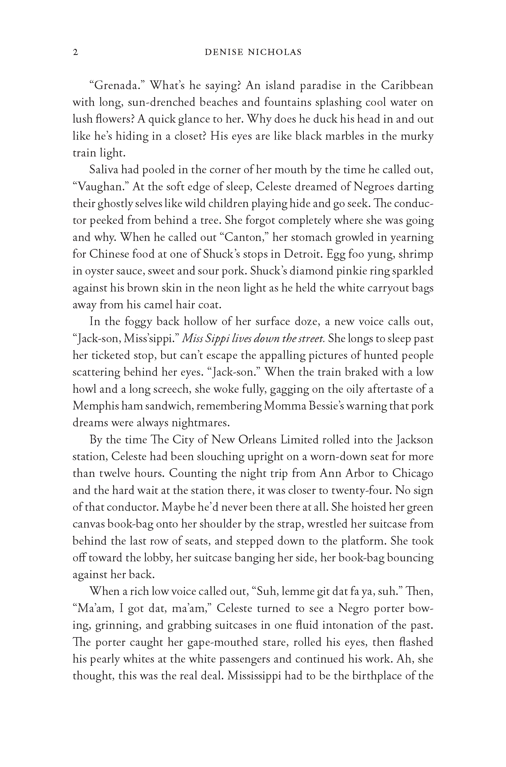 Freshwater Road_Page_03.png