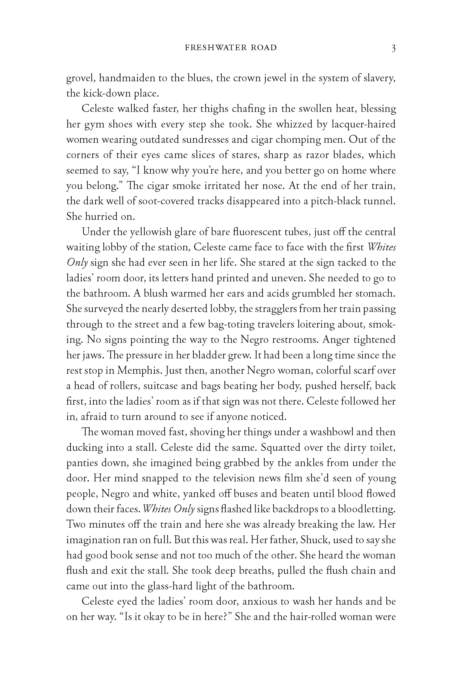 Freshwater Road_Page_04.png