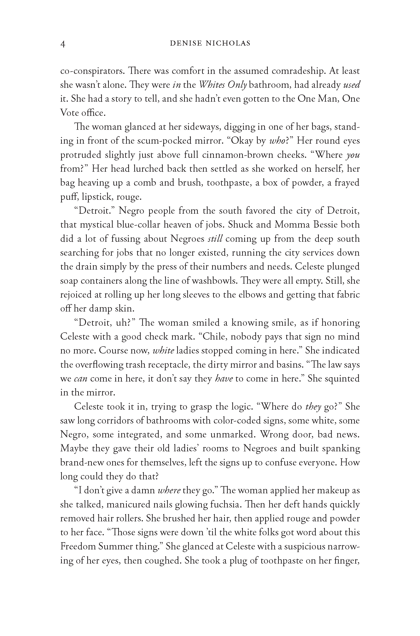Freshwater Road_Page_05.png