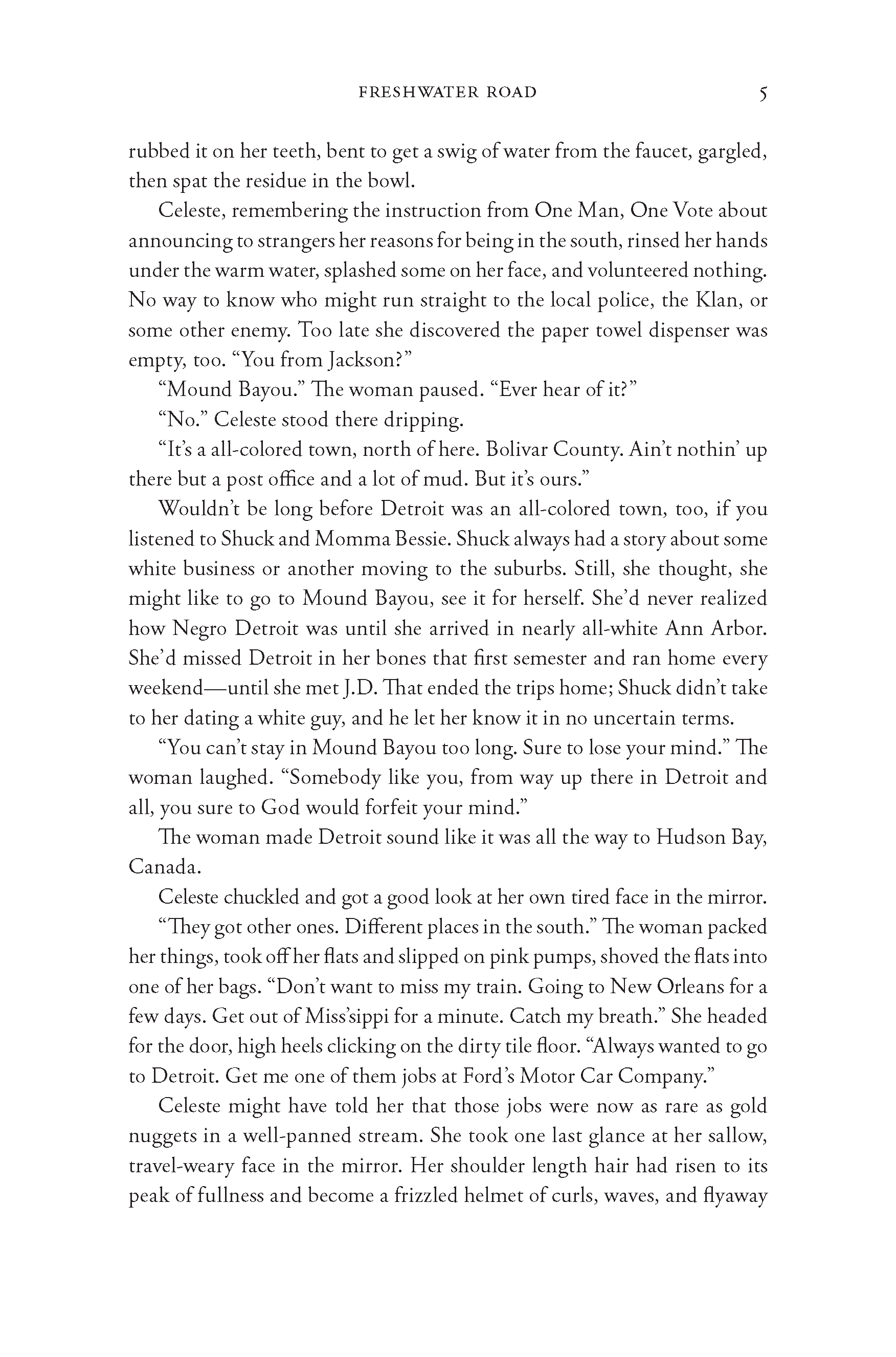 Freshwater Road_Page_06.png