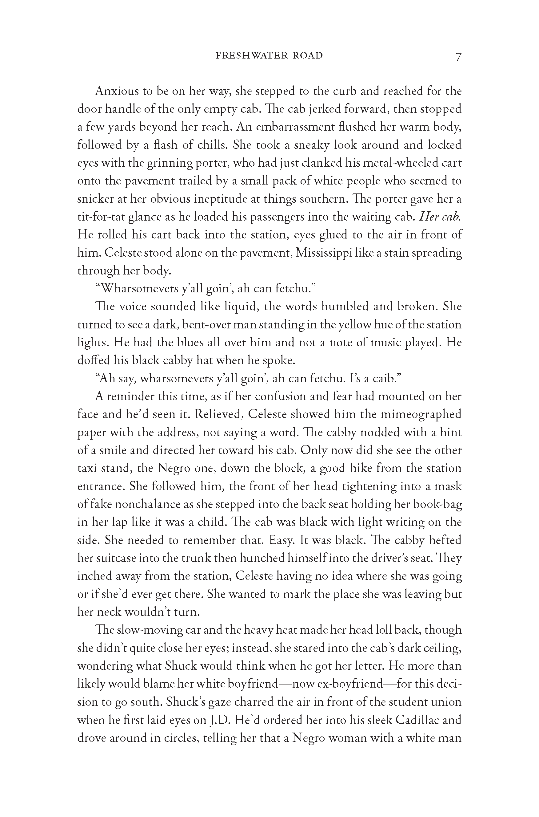Freshwater Road_Page_08.png