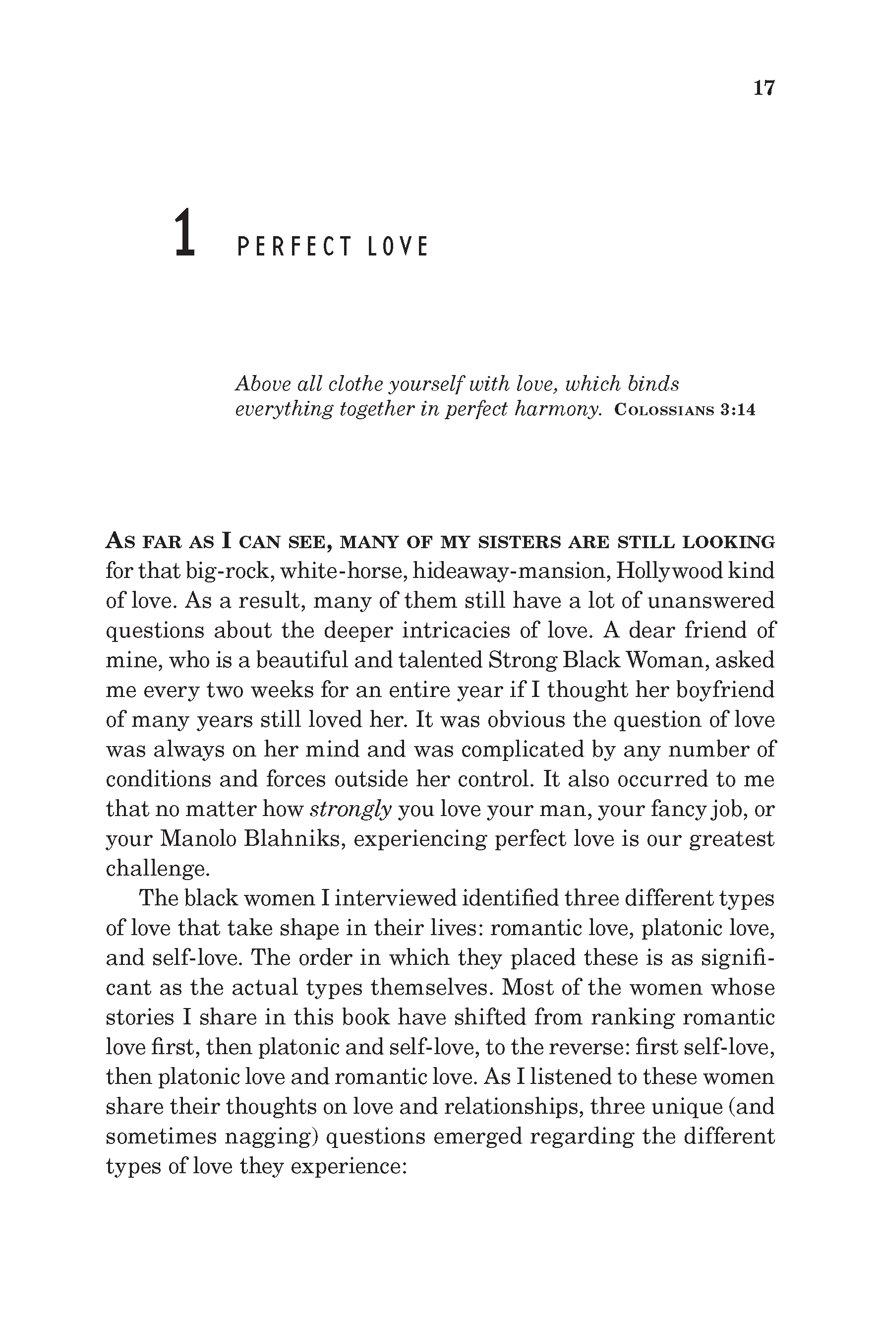 Real Lives of Strong Black Women_Page_03.png