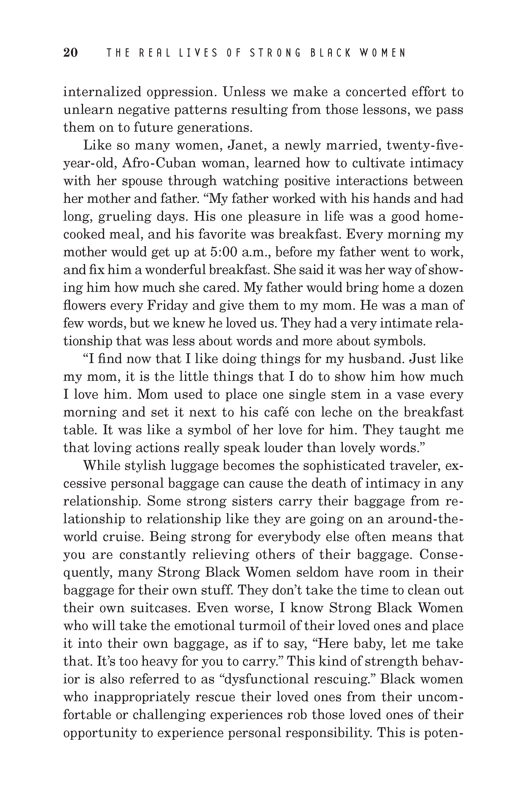 Real Lives of Strong Black Women_Page_06.png