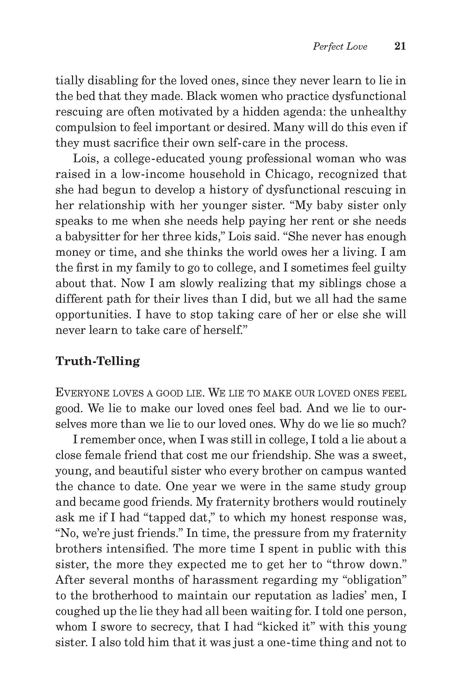 Real Lives of Strong Black Women_Page_07.png