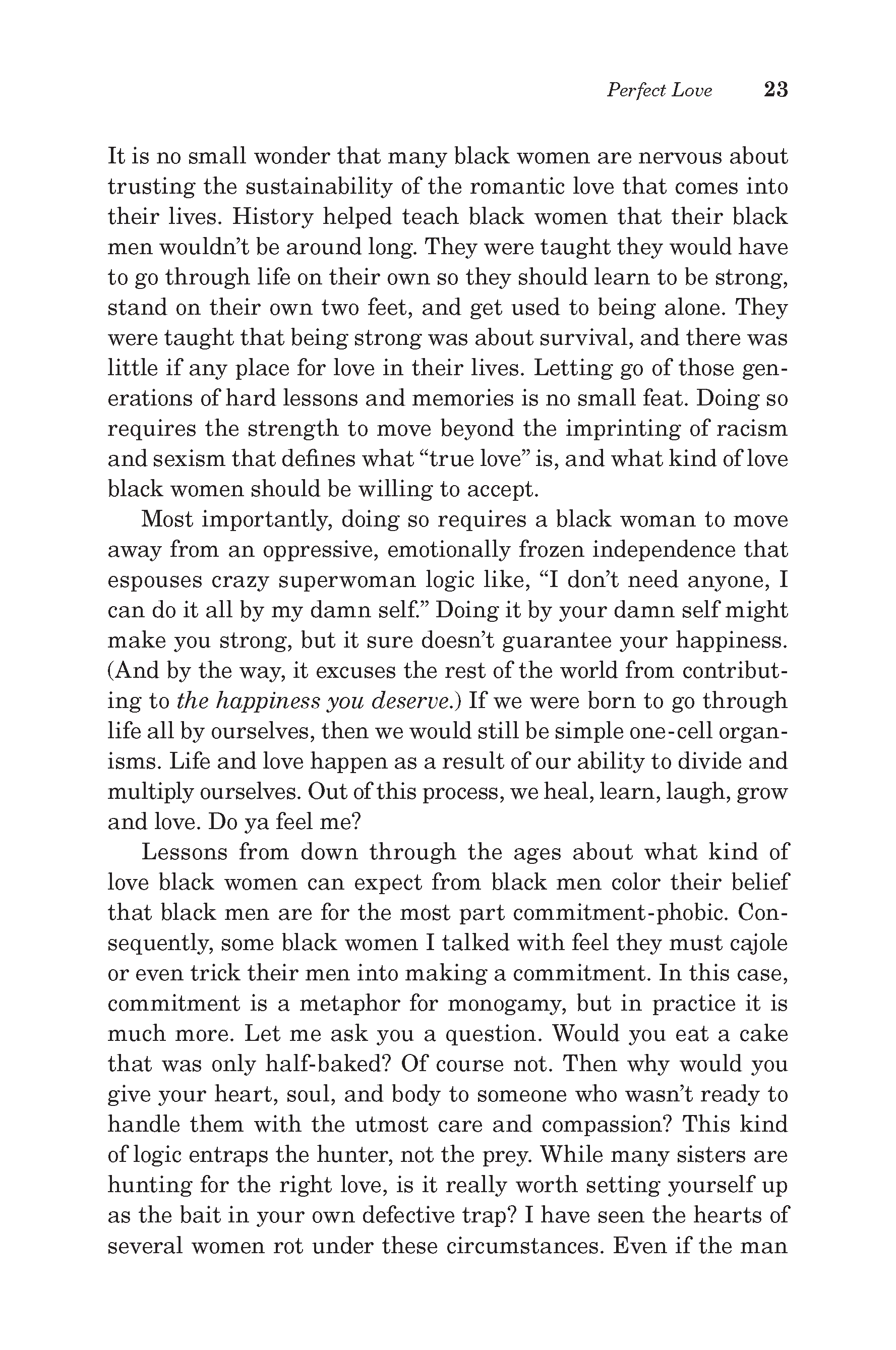 Real Lives of Strong Black Women_Page_09.png