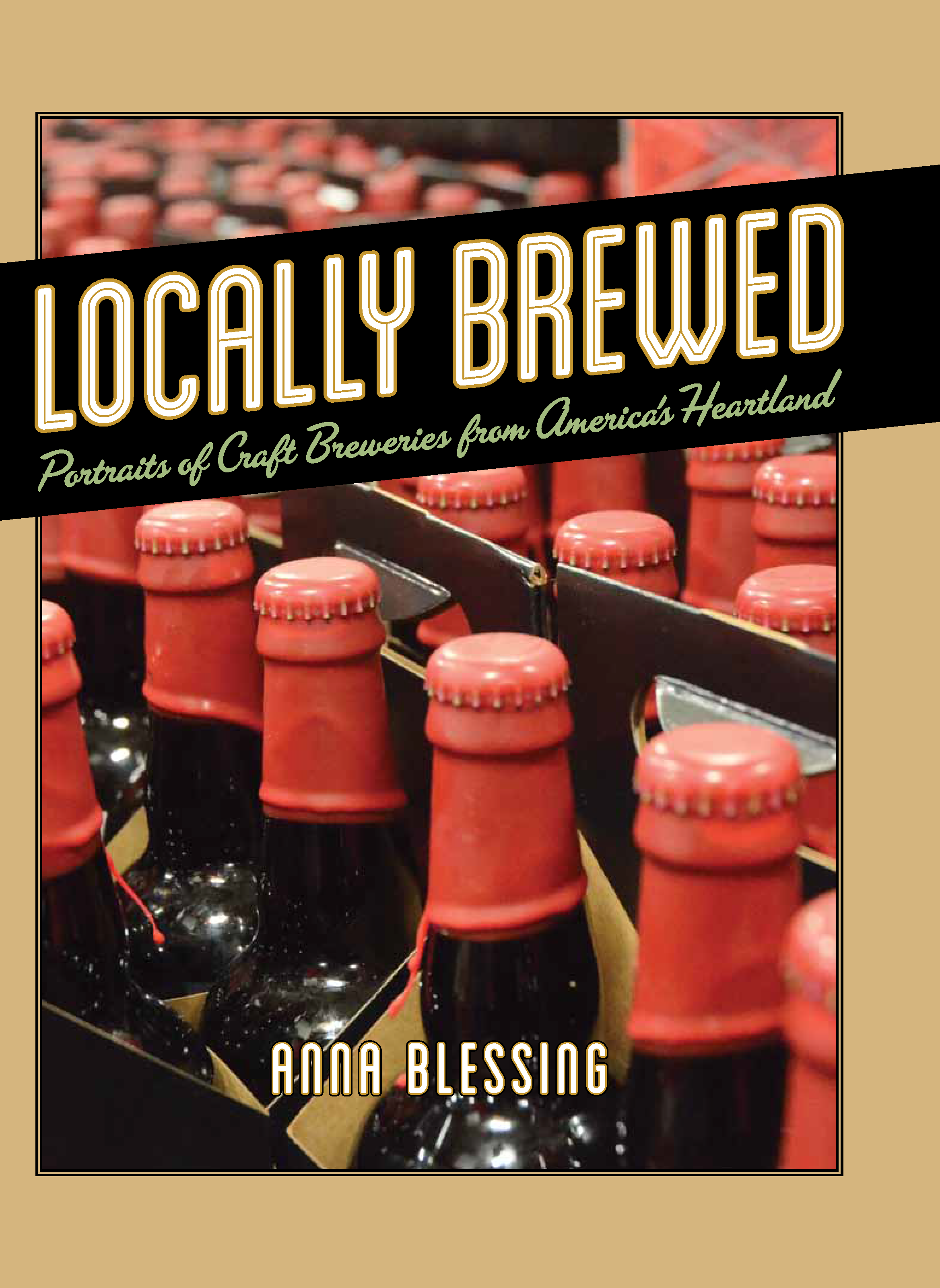 Locally Brewed_Page_01.png