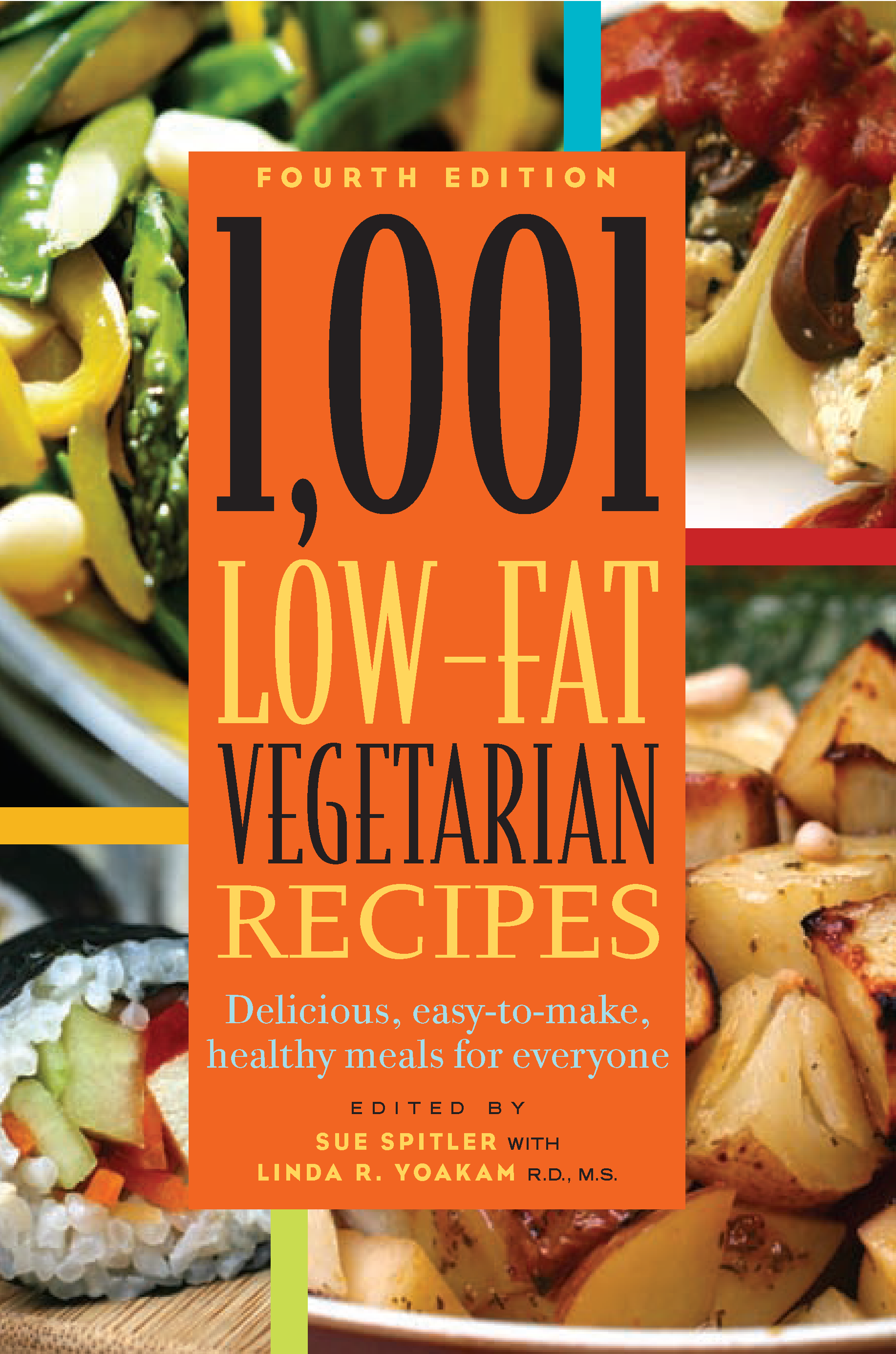 1,001 Low-Fat Vegetarian_Page_01.png