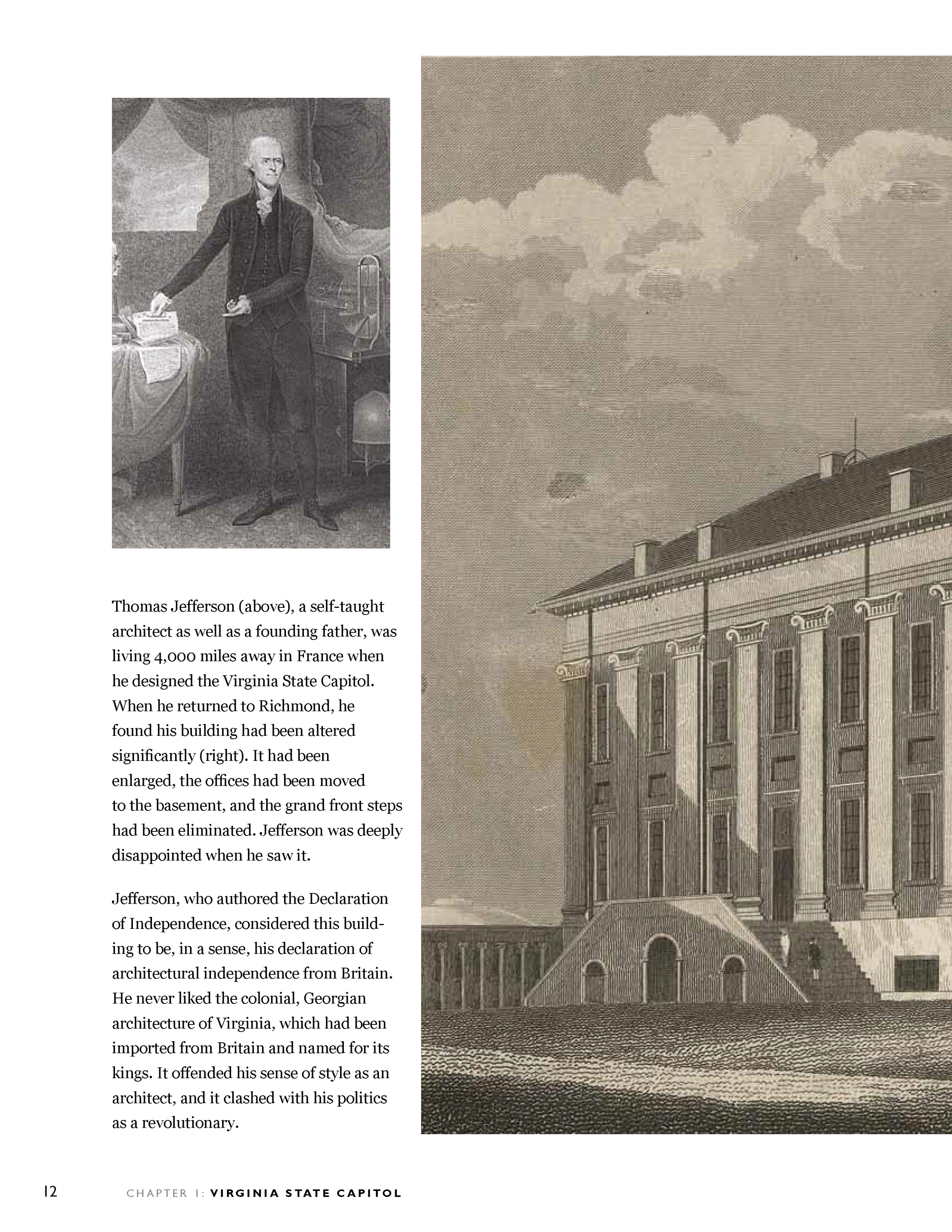 10 Buildings That Changed America_Page_04.png