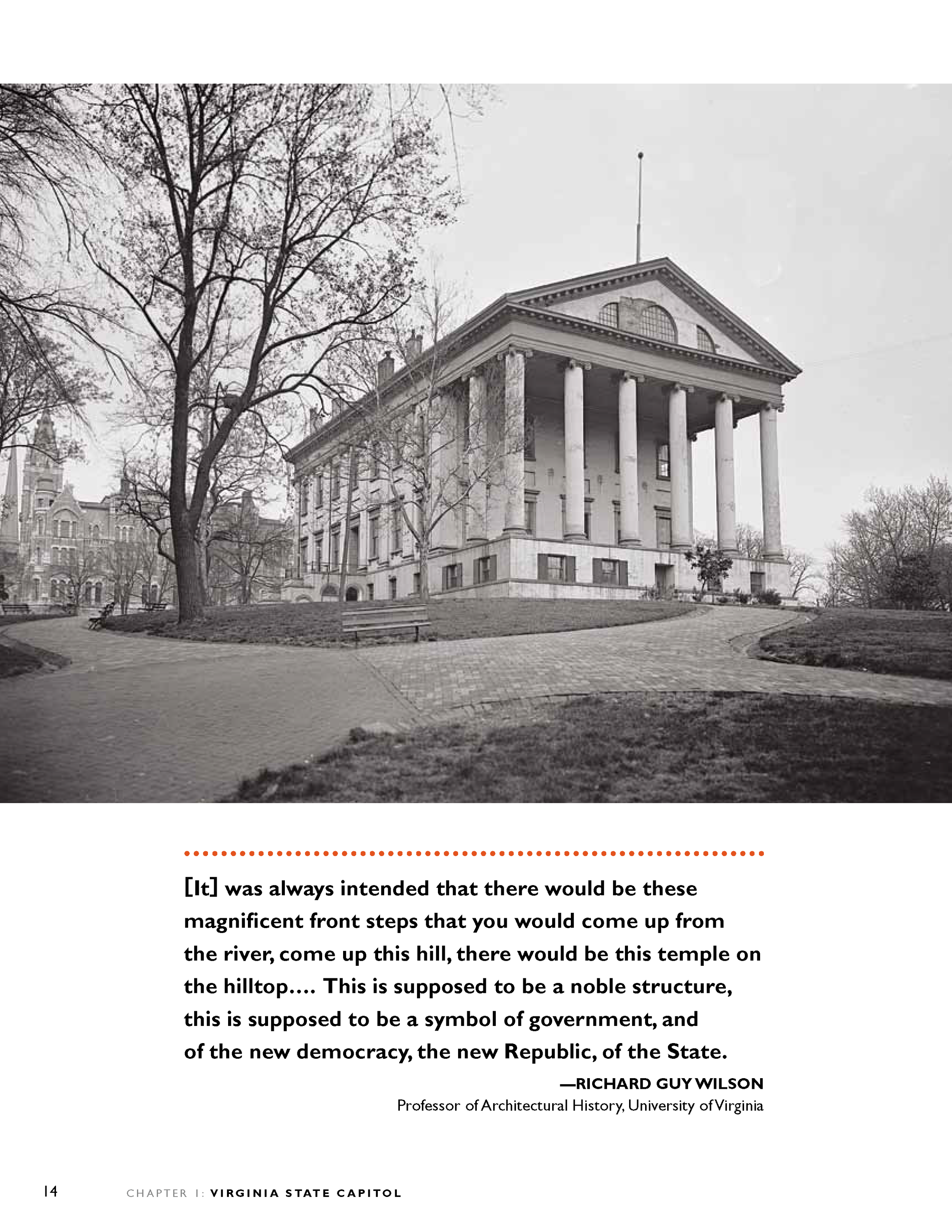 10 Buildings That Changed America_Page_06.png