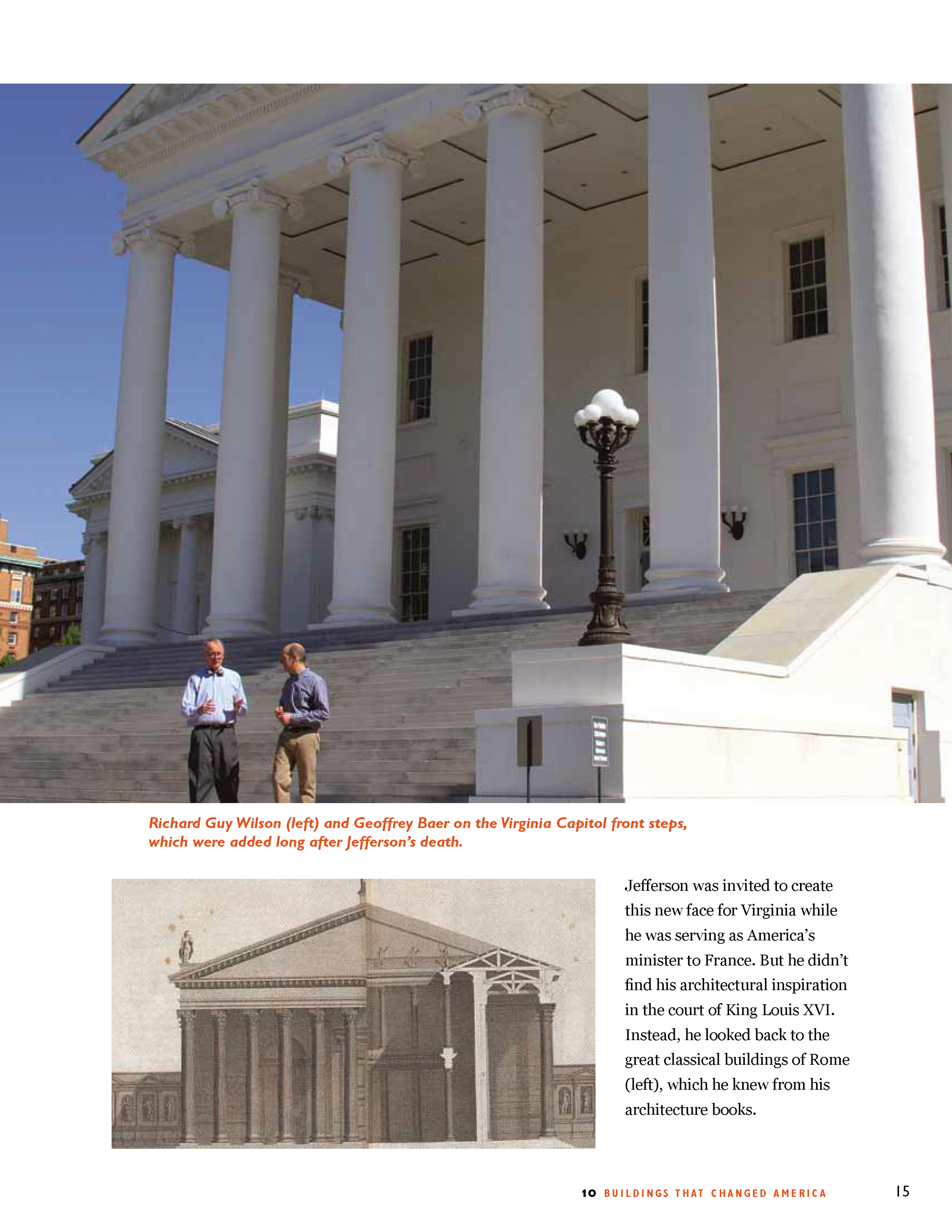 10 Buildings That Changed America_Page_07.png