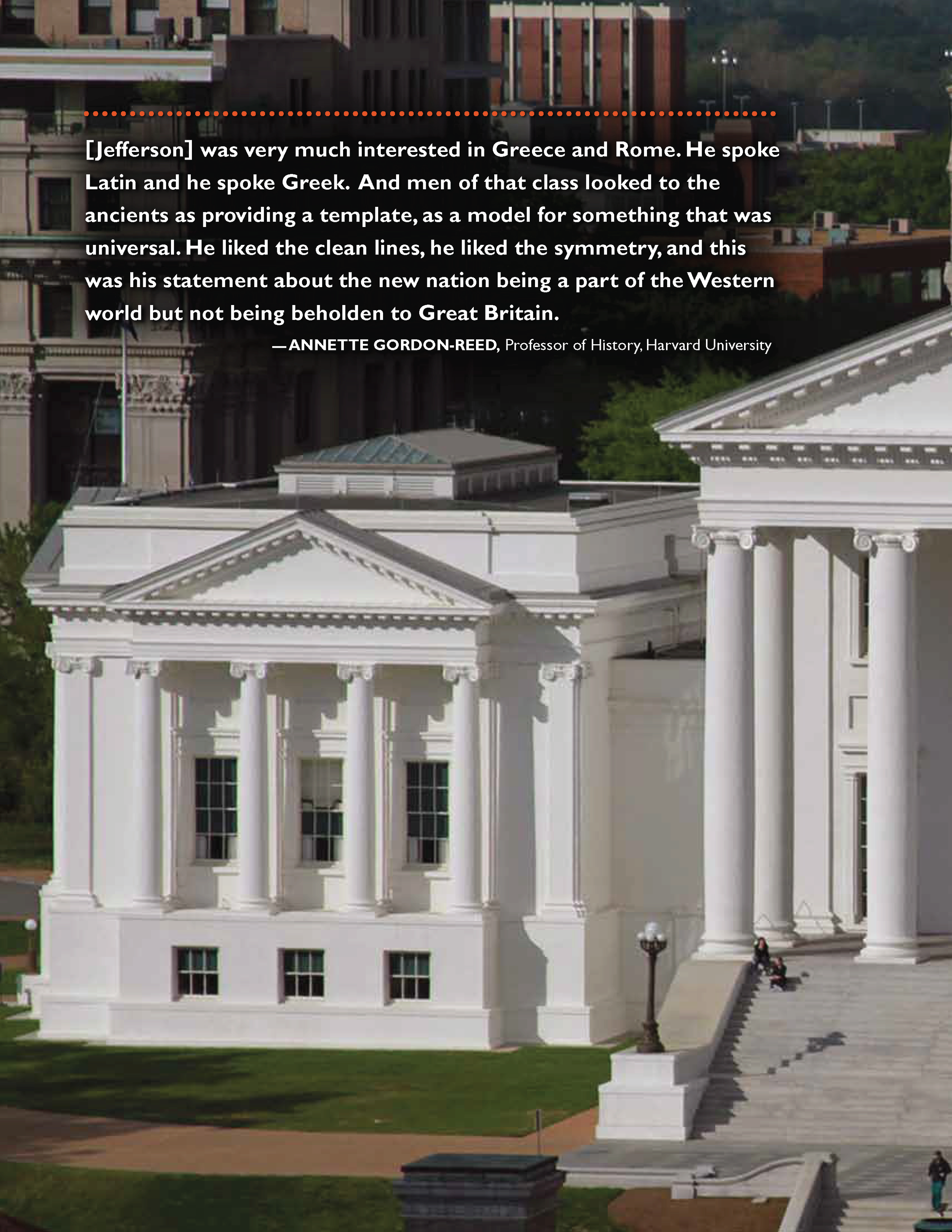 10 Buildings That Changed America_Page_08.png