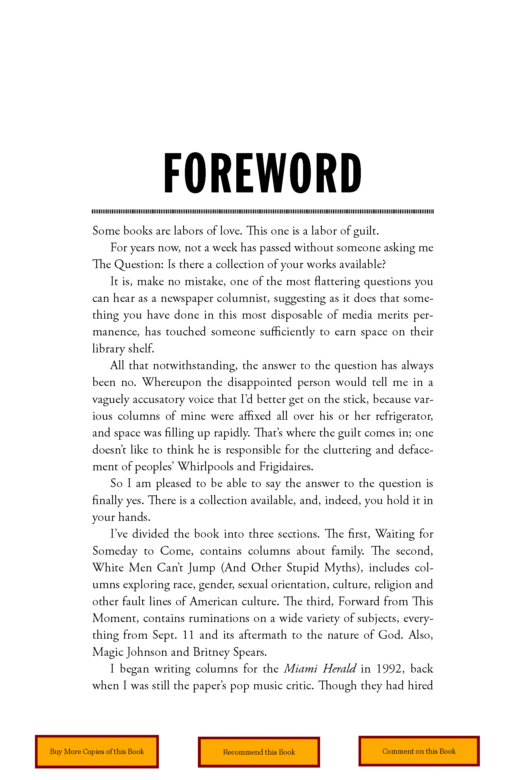 Forward from this Moment_Page_08.png