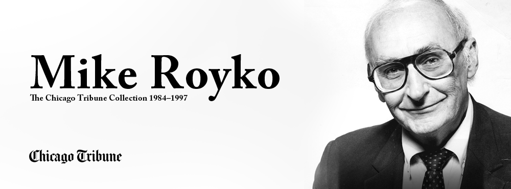 Royko_banner.png