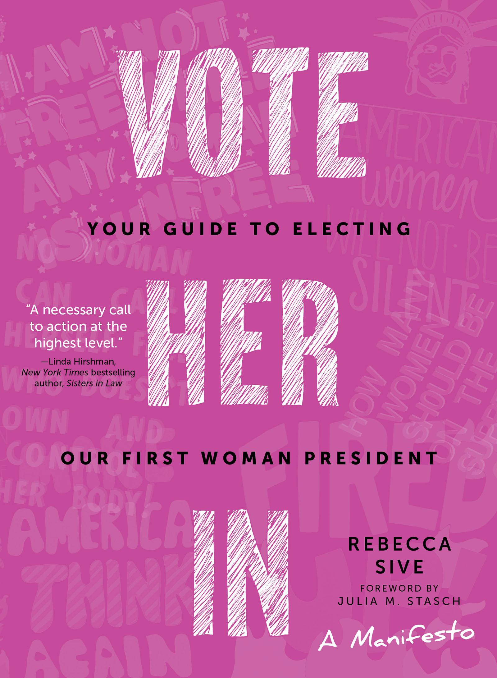 Vote Her In_cover.jpg