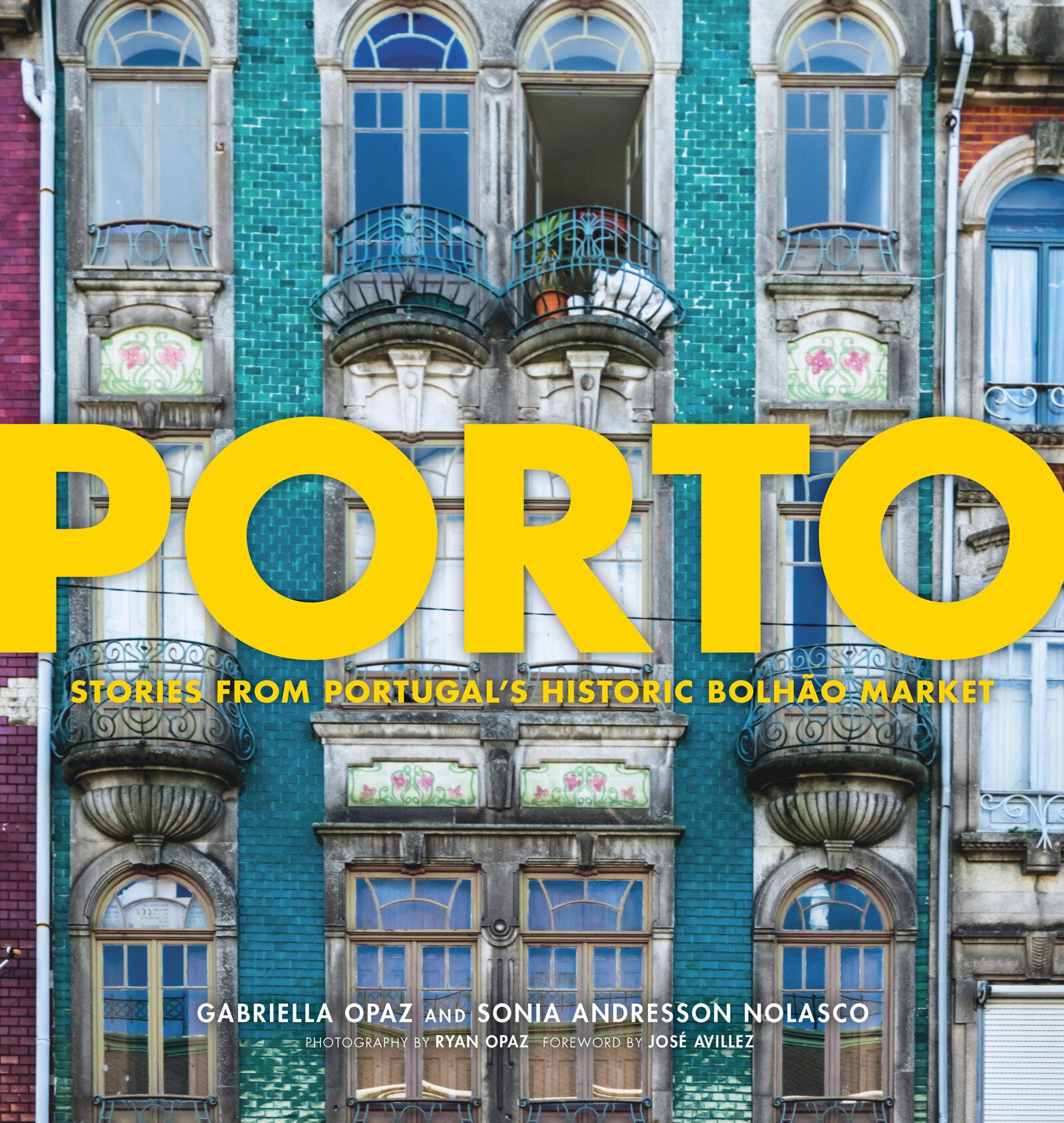 FC_Porto_9781572842564_FC.jpg