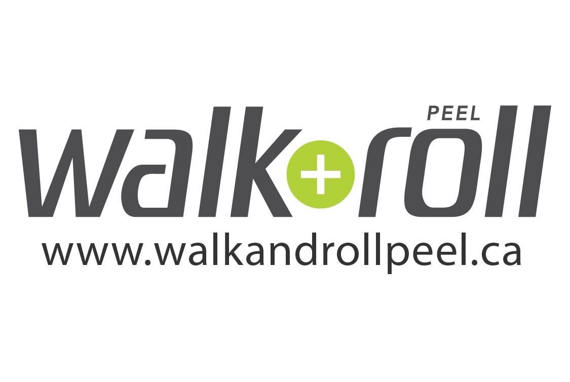 Walk and Roll-01.jpg