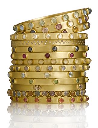 Elizabethan Bangles stack.jpg