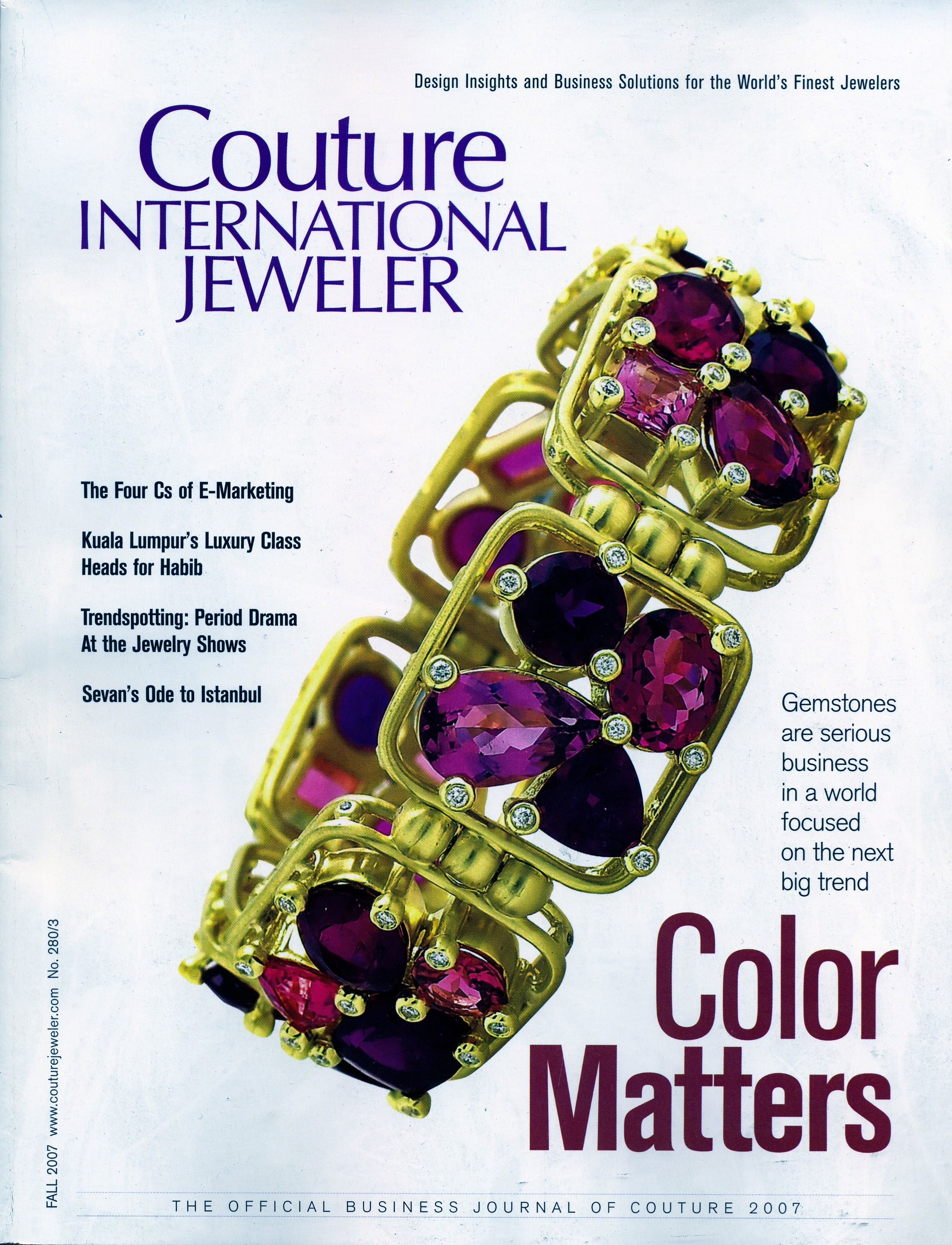 Couture cover Fall 07.jpg