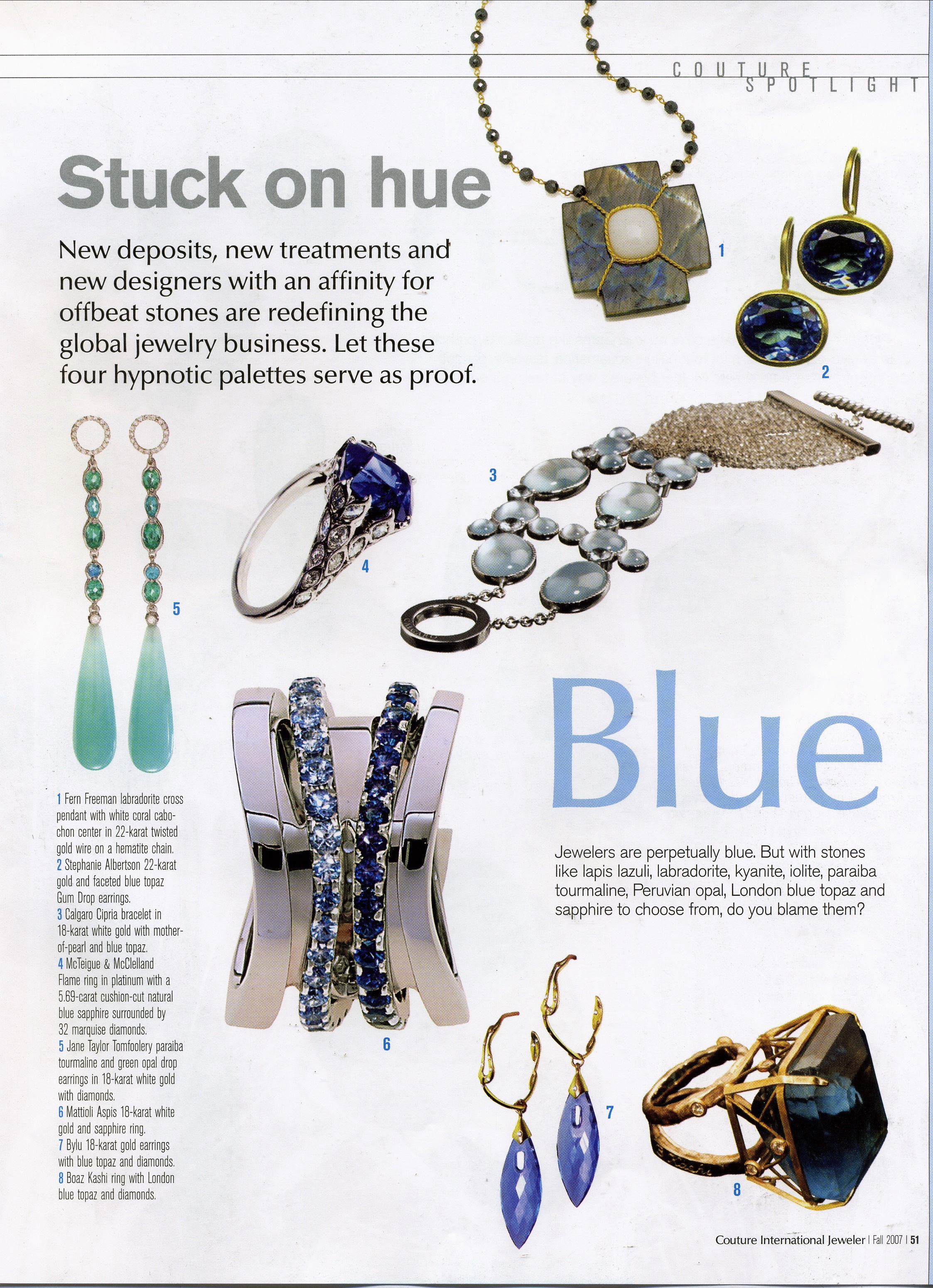 Couture Int'l Jeweler fall 07 page 4.jpg