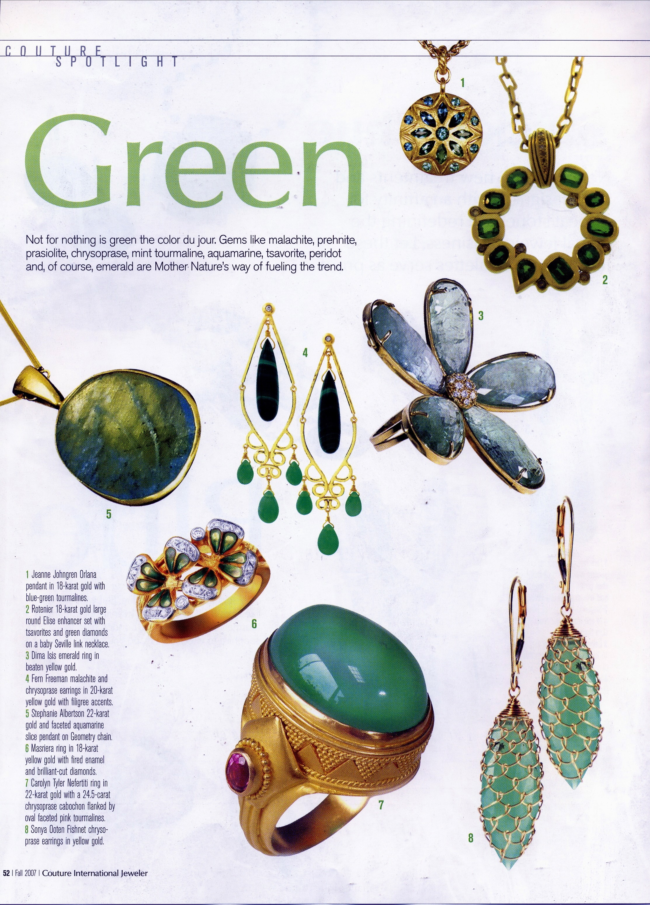 Couture Int'l jeweler fall 07 page 3.jpg