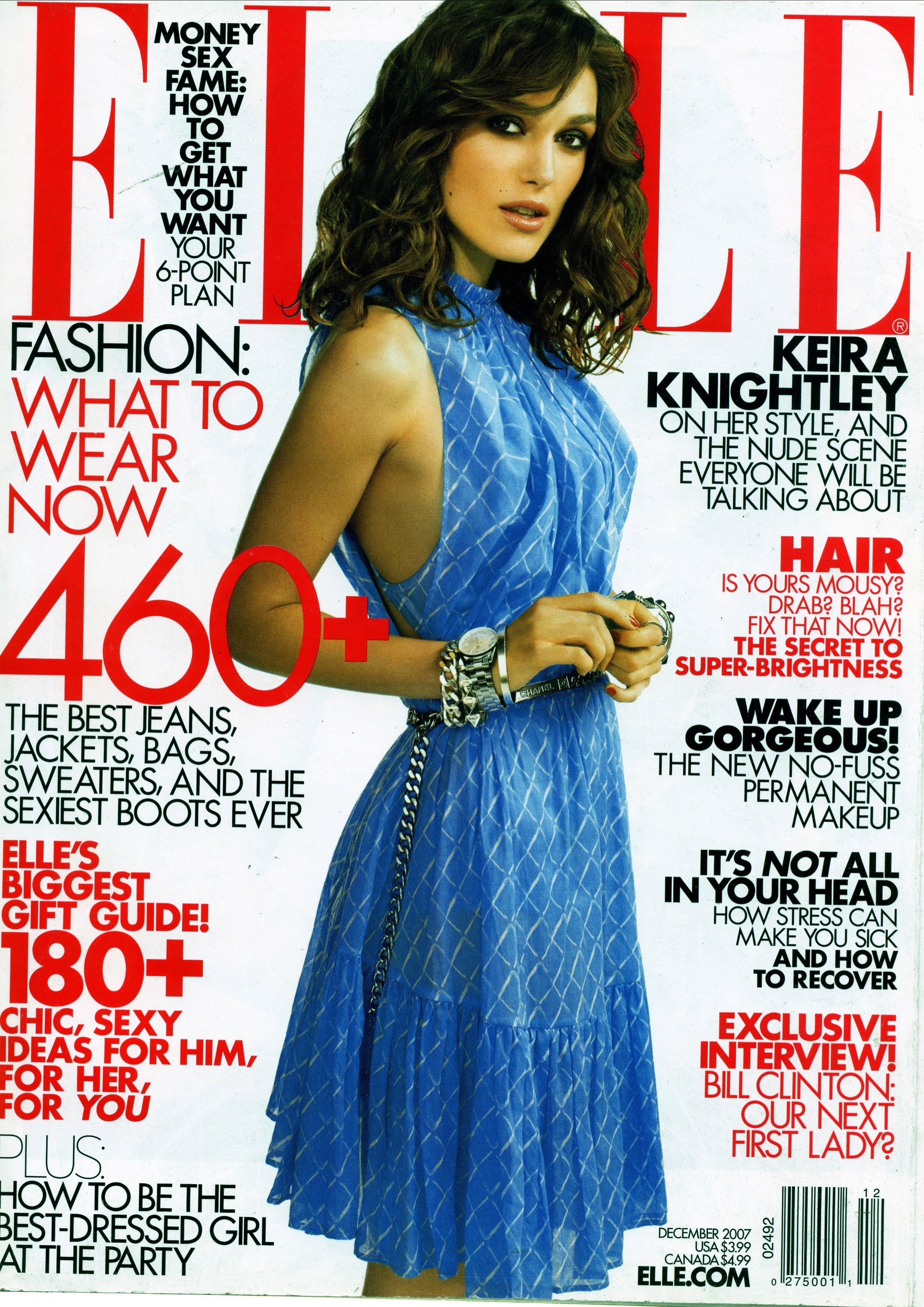 elle mag dec 07 cover.jpg