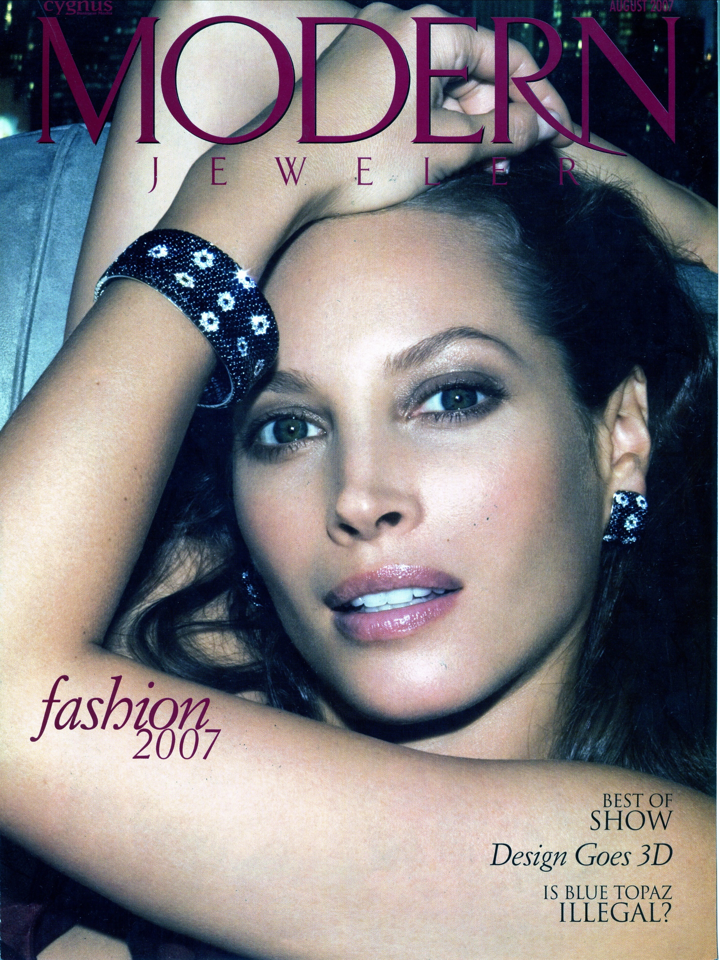 modern jeweler cover aug 07.jpg