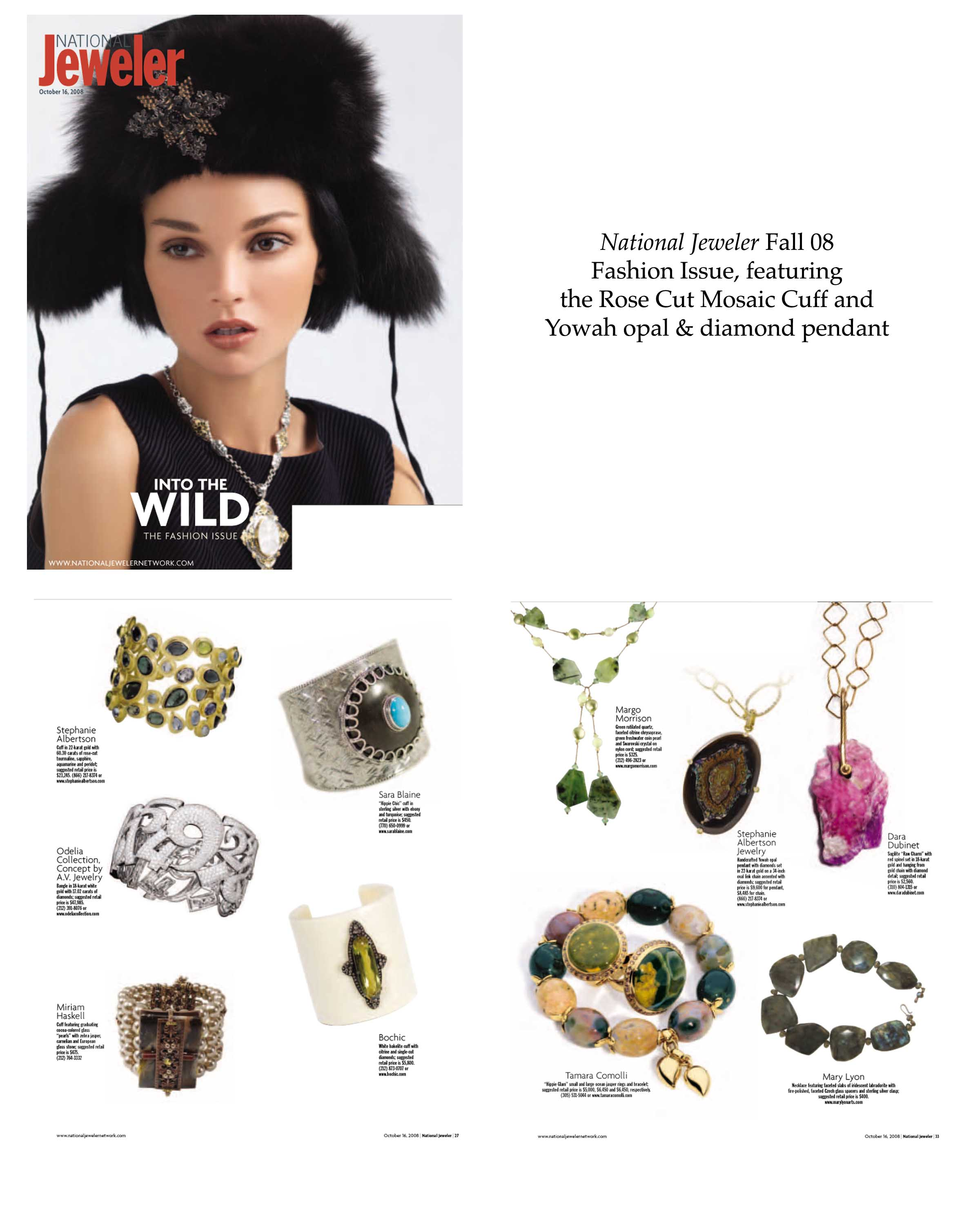 National Jeweler Fall 09.jpg