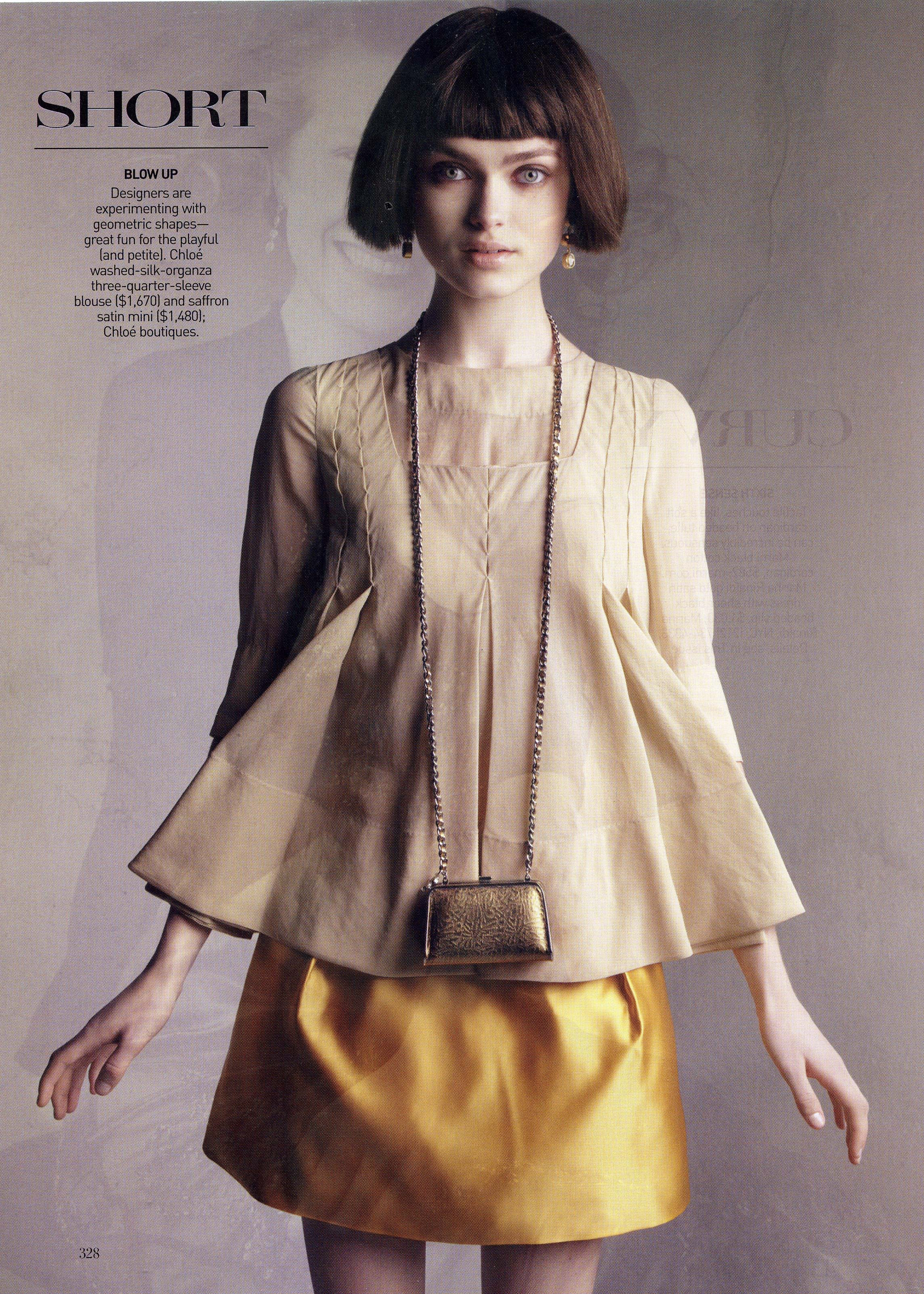 vogue april 06 int.jpg