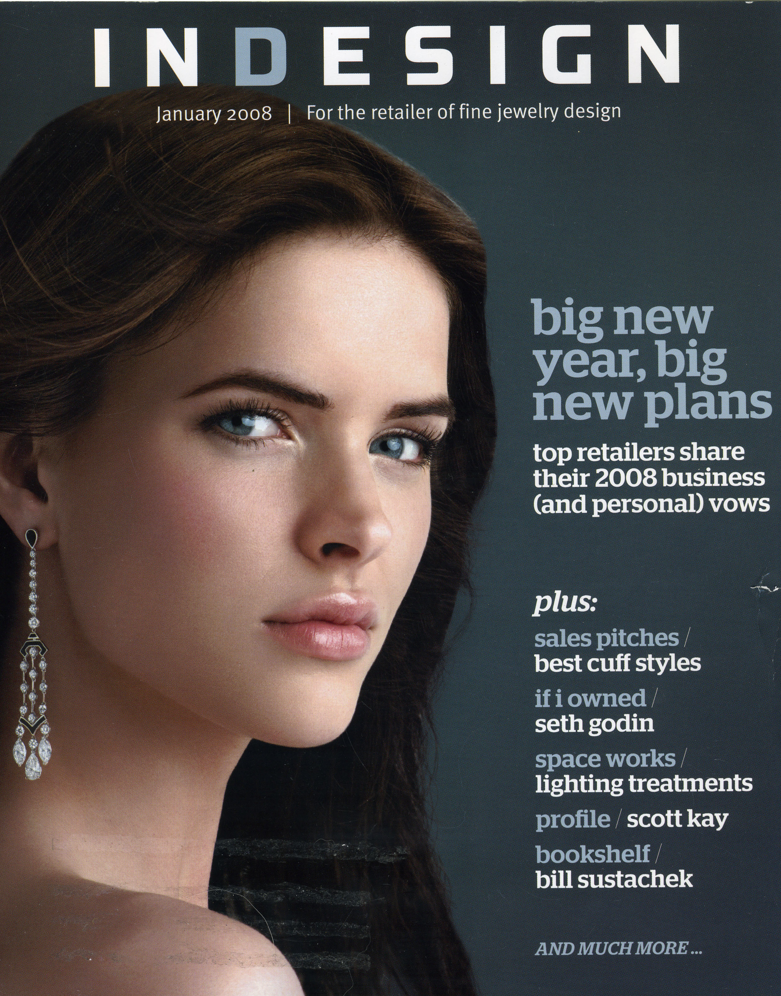 INDESIGN 0108 COVER.jpg