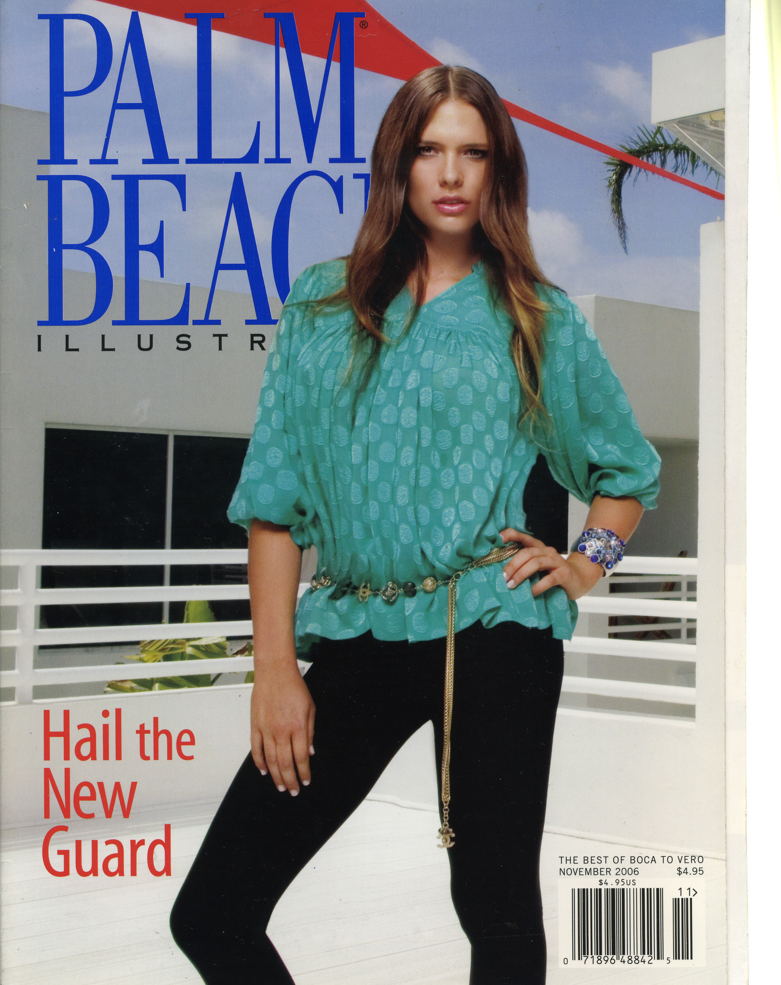 PALM BEACH 1106 COVER.jpg
