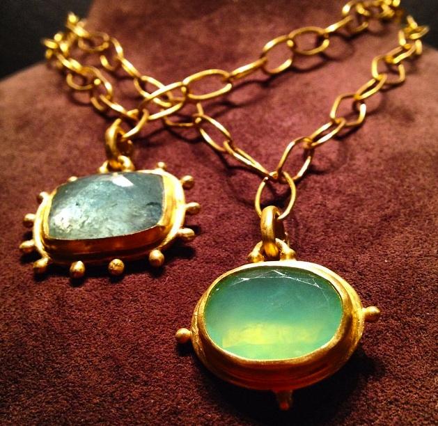 aqua & opal.jpg