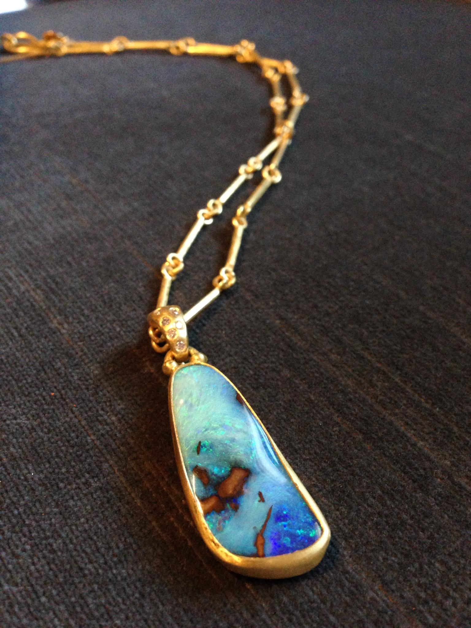 boulder opal diamond bail.jpg