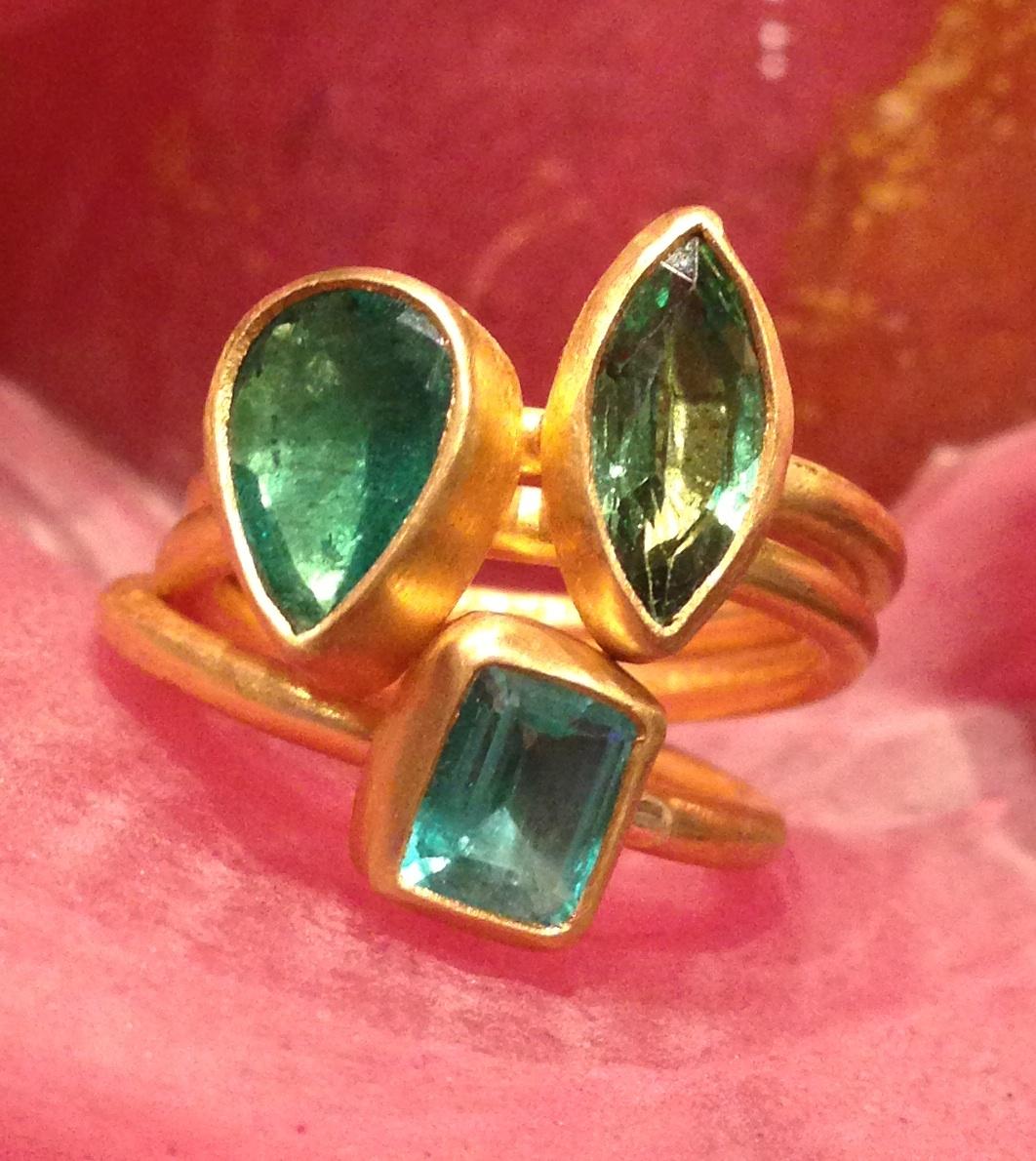 emerald stacking rings.jpg