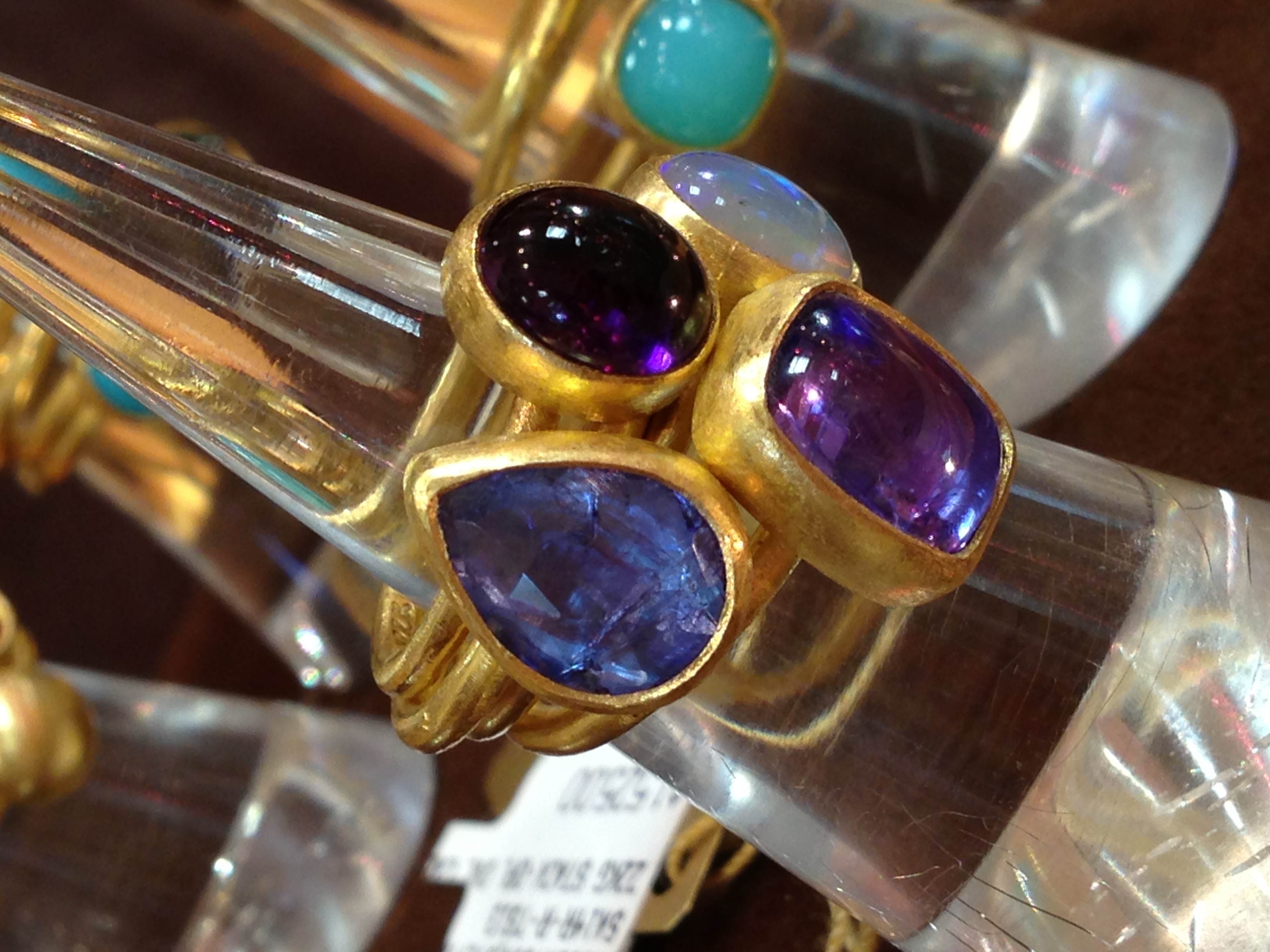 new tanz stack rings.jpg