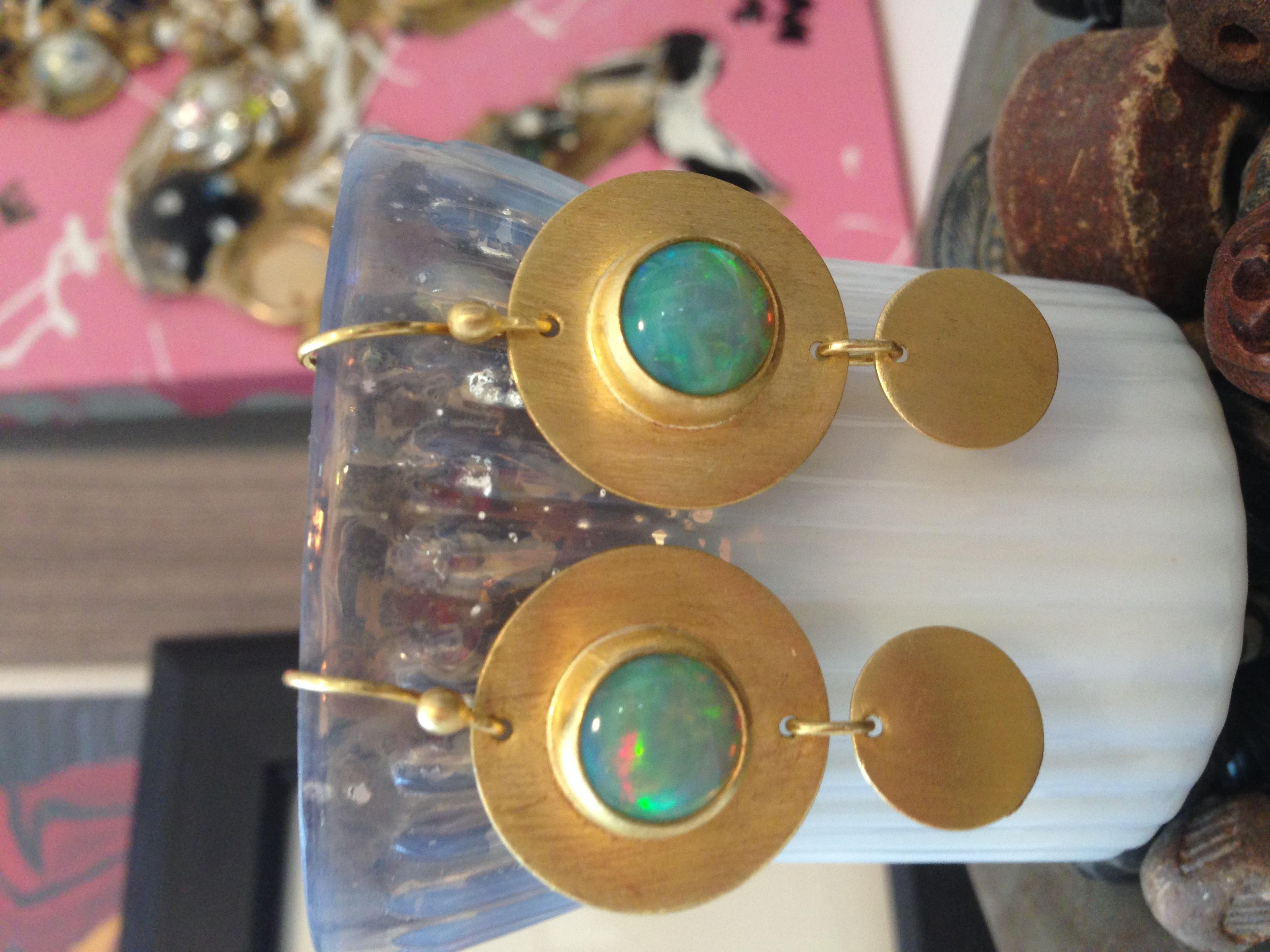 opal disc drops.jpg