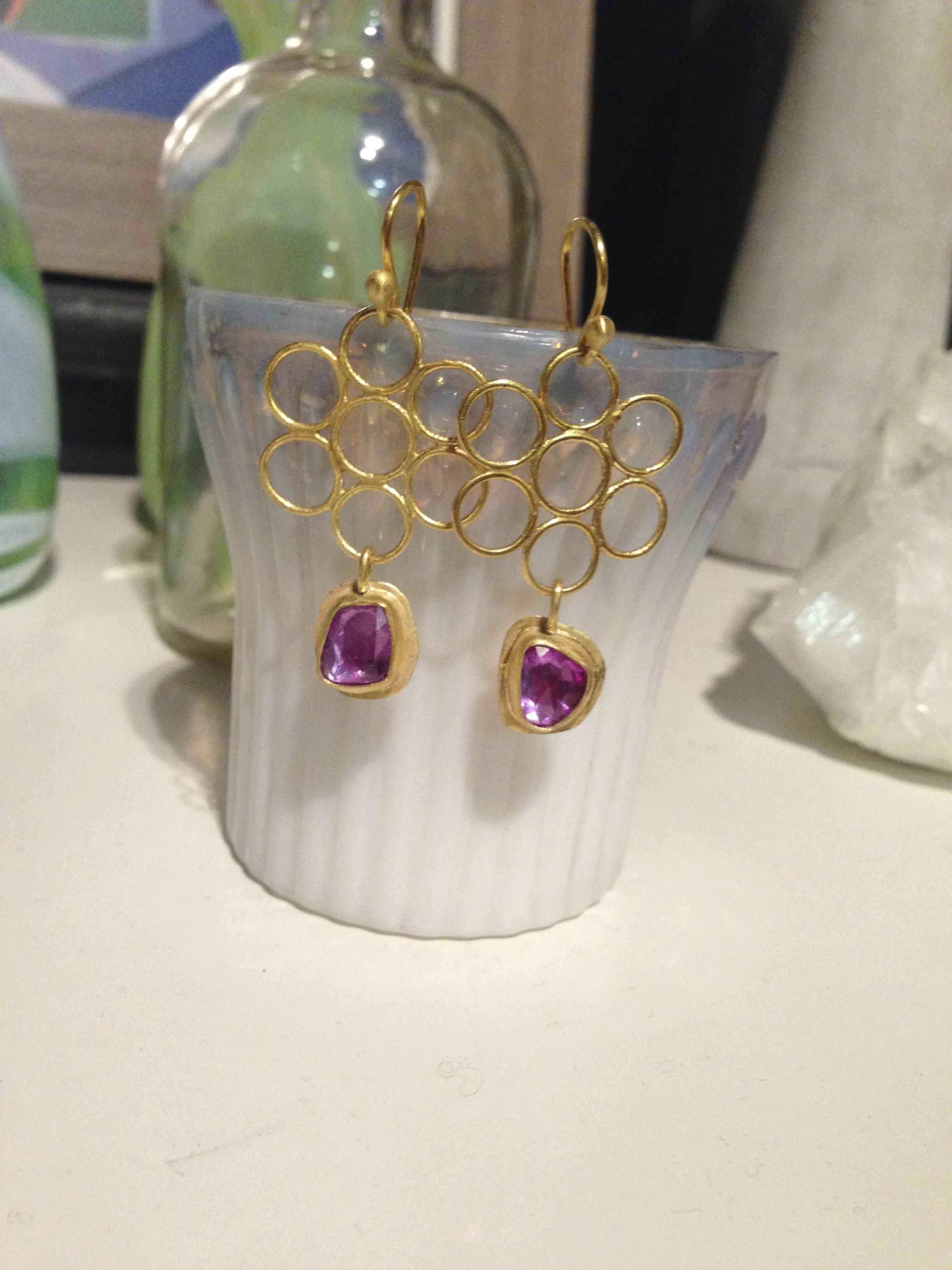 open wire flower pink sapphire.jpg