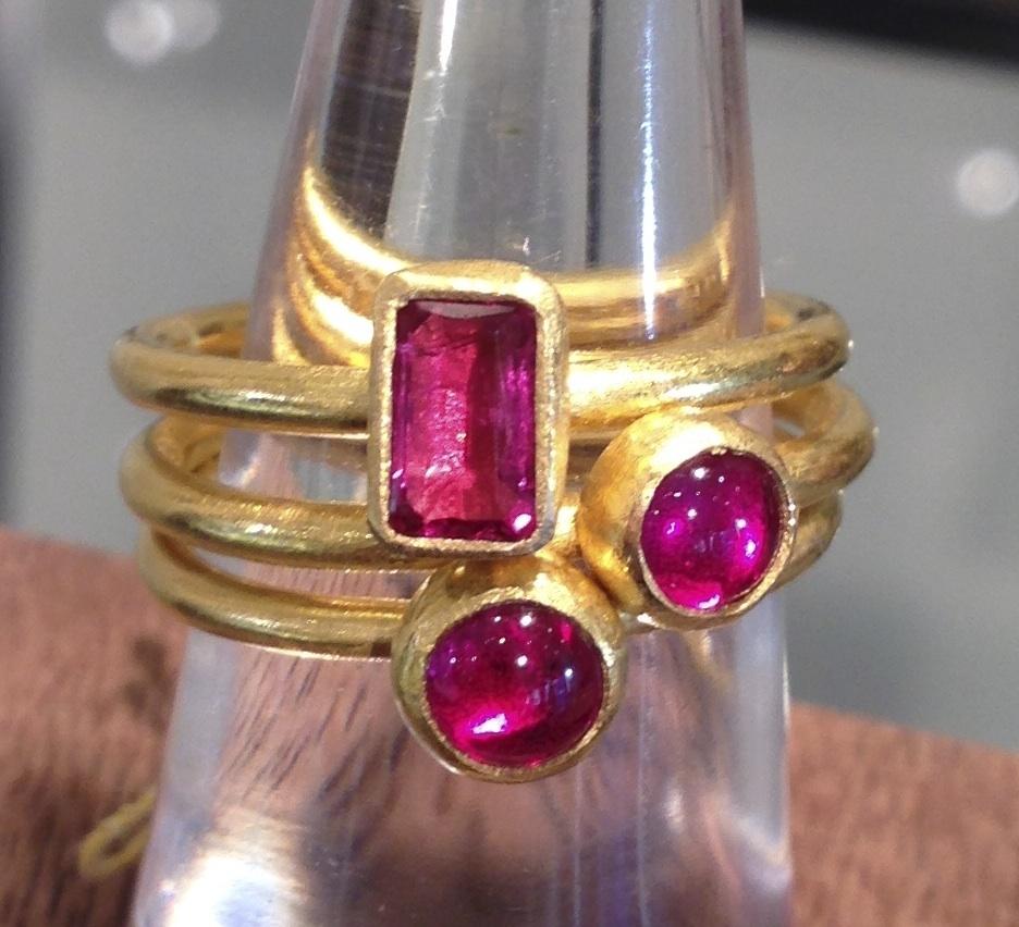 ruby stack rings.jpg