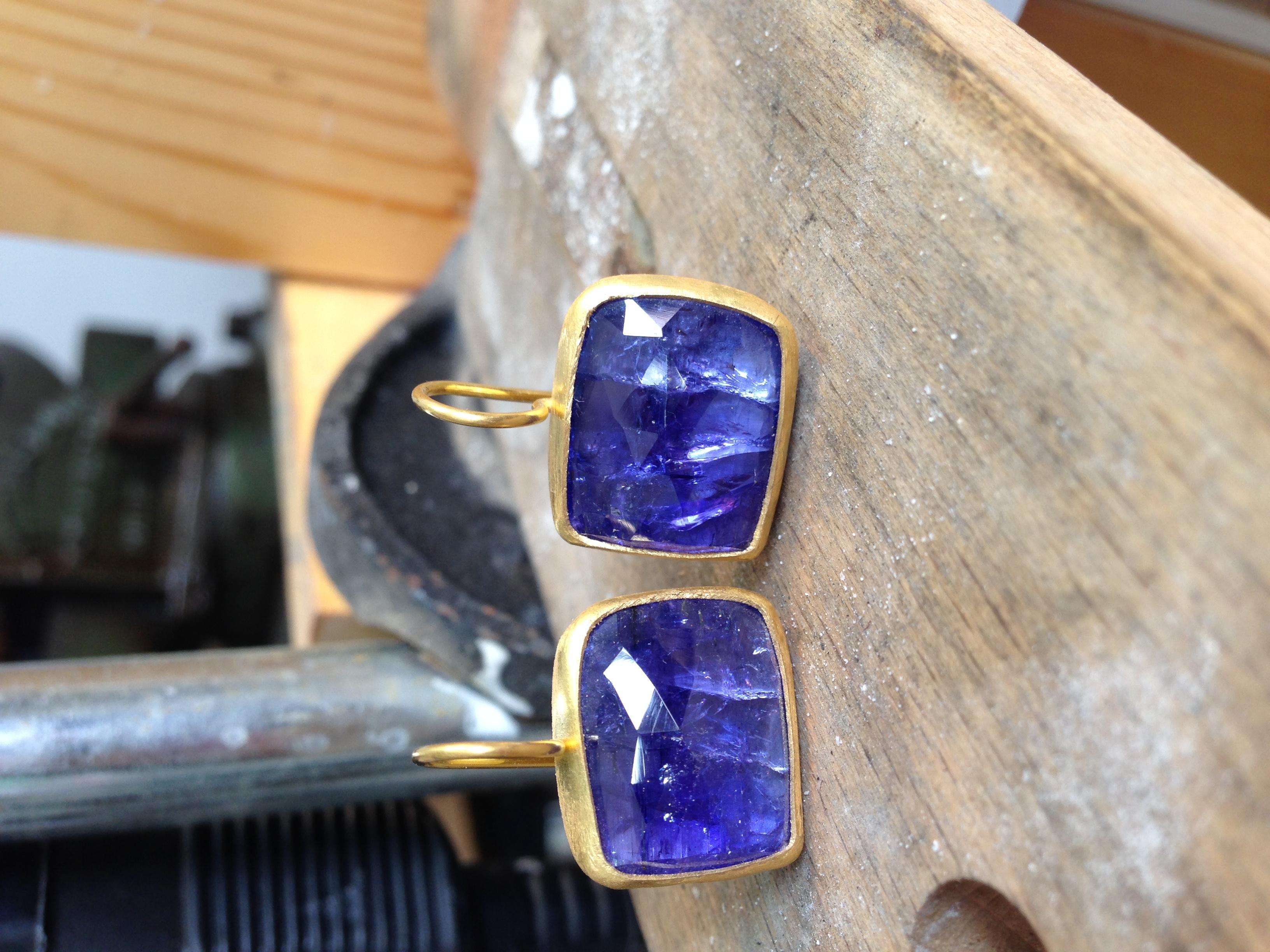 tanzanite cocktail earrings.jpg