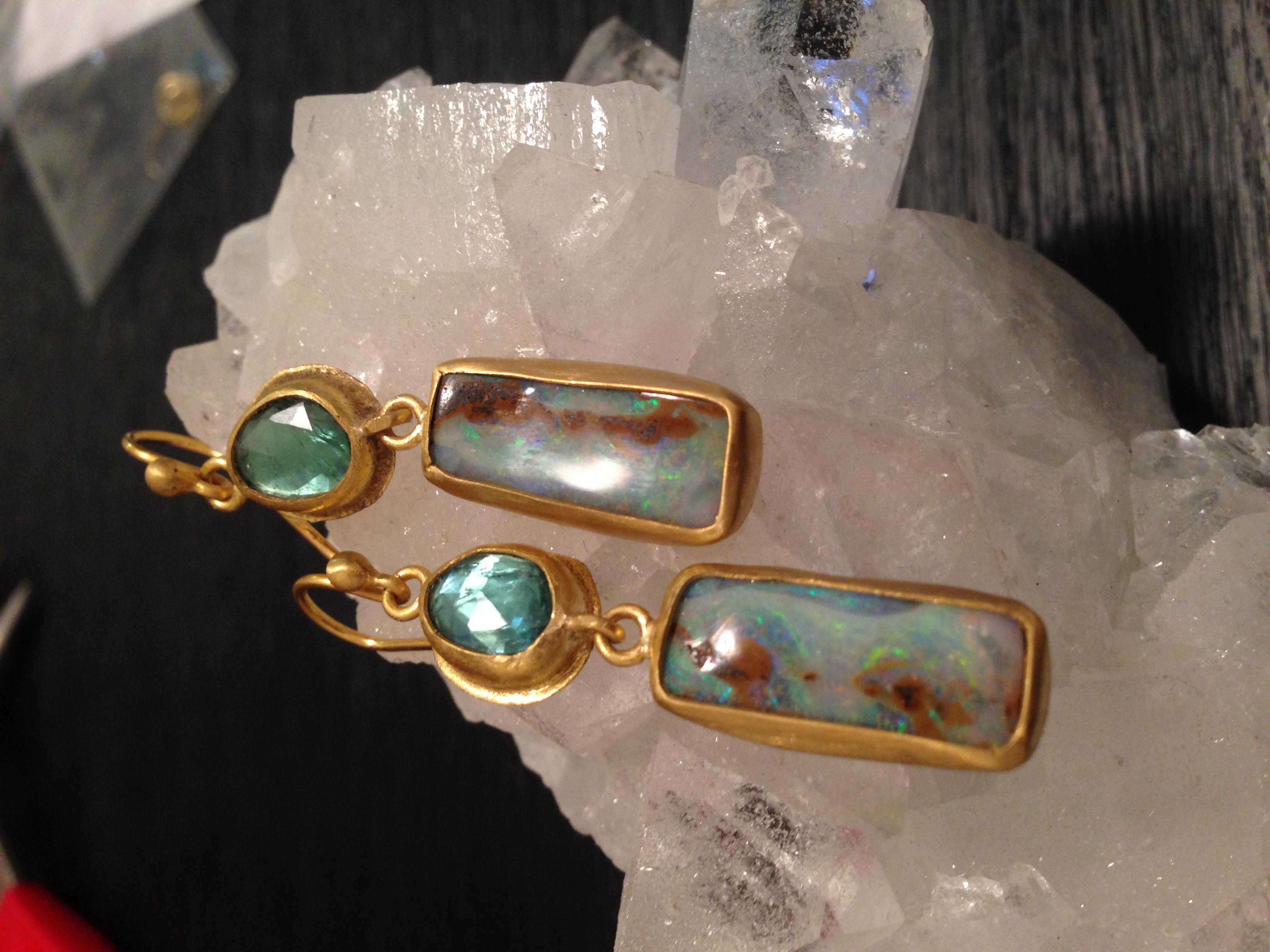 opals green tourm crystal.jpg