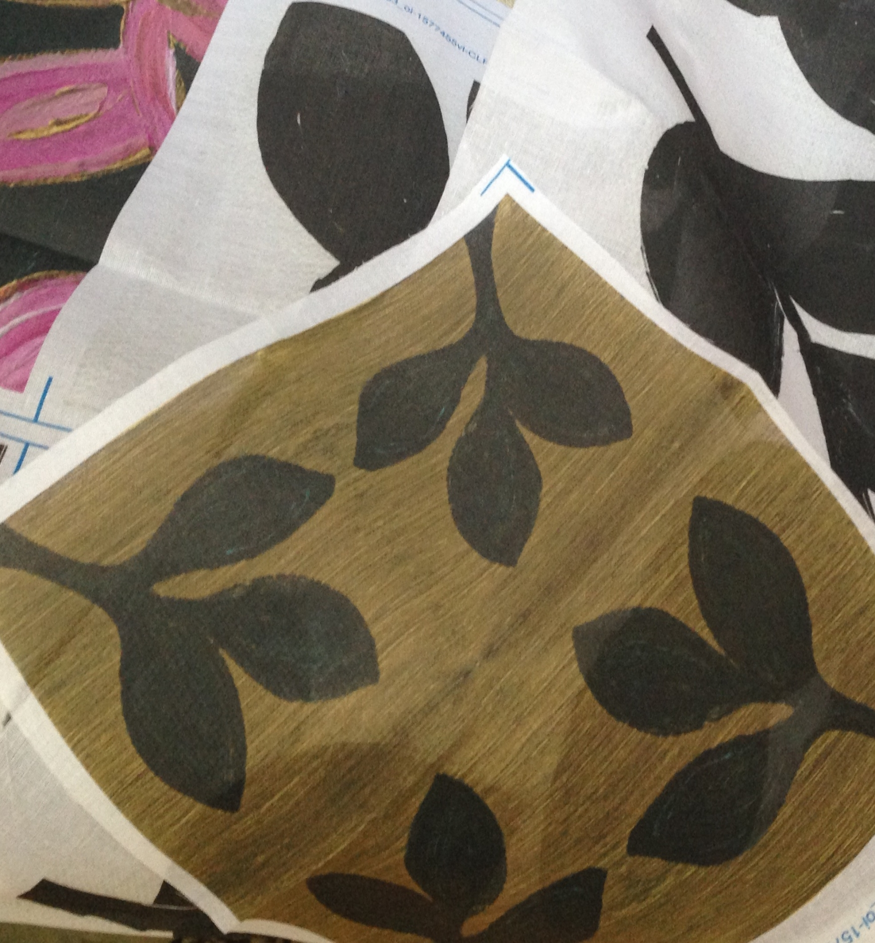 6B gold:black tulip 1.jpg