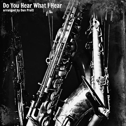 It has arrived! Arranged for woodwind nonet, and now available for streaming and free download! https://soundcloud.com/dan-pratt-music/do-you-hear-what-i-hear #holidays #arranging #jazz #woodwind #nonet #christmas #nyc #newyork #danpratt