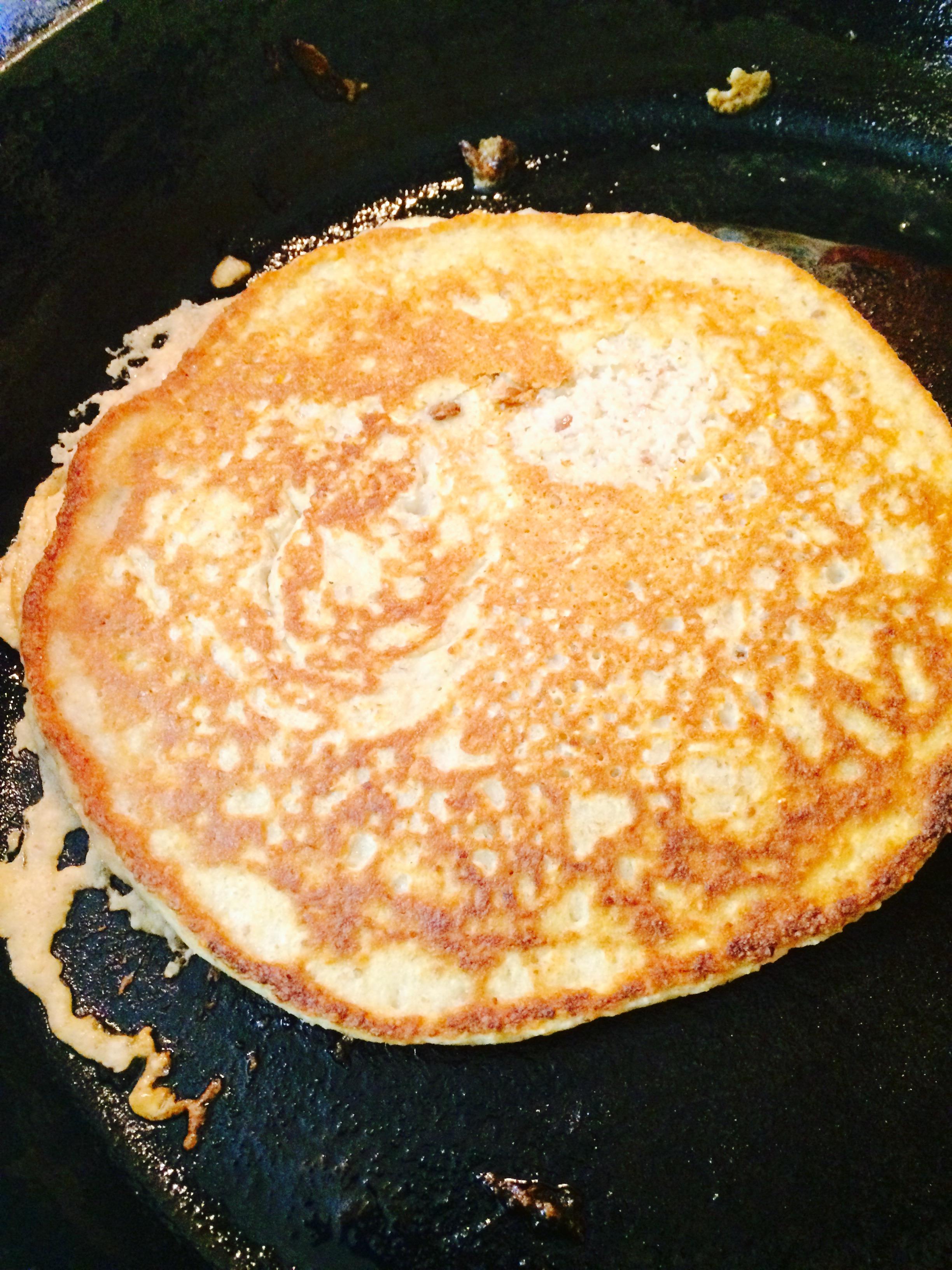 pancake in pan.jpg