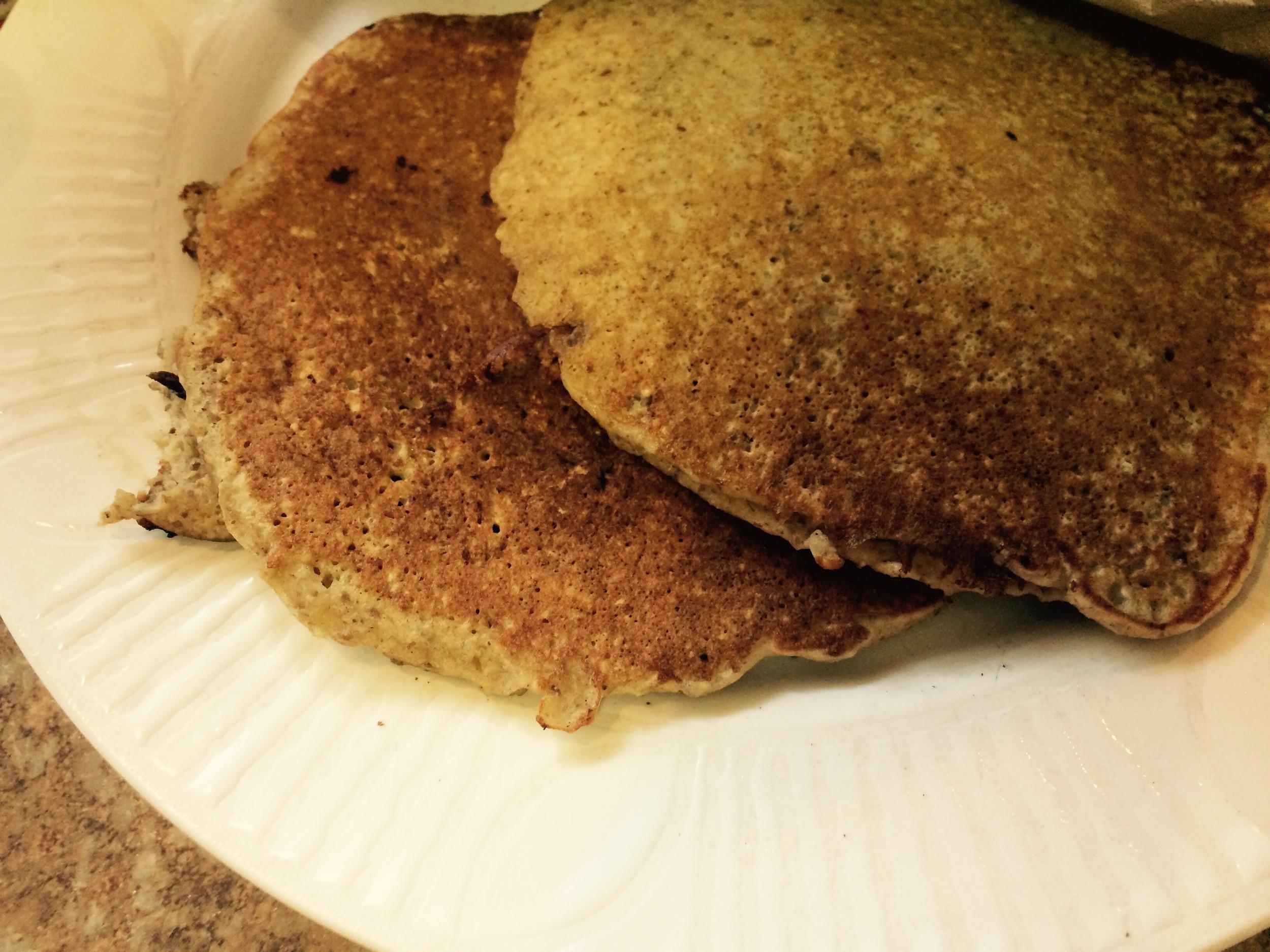pancakes healthy.jpg
