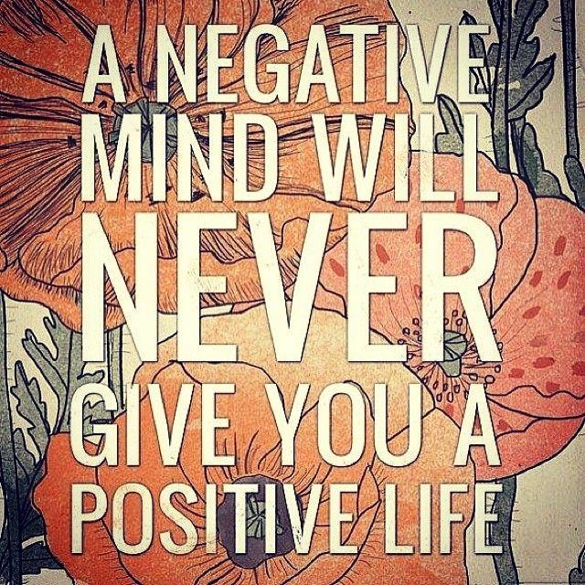 positivelifeloveblossoms.jpg