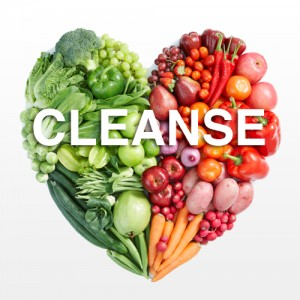 power-cleanse-500px-300x300.jpg