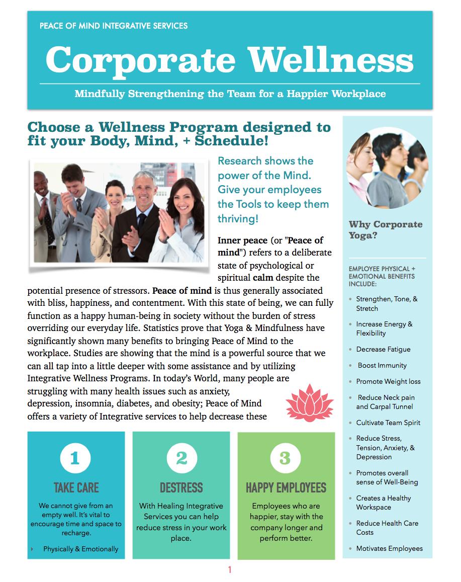corp wellness 1