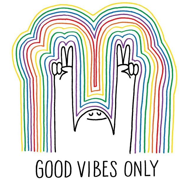"Good vibes are so required 🙌🏻 ✨ #mindfulmessages Seeking a Retreat to ""vibe-up"", spark a sense of adventure, and realign with to true happiness, joy, self-care, creating blissful moments with like minded people?!? 🙌🏻 Read this awesome daily om, get inspired, and sign-up for our ""early-bird"" special to our Maine Adventure Wellness Weekend Retreat (only a few spots open to receive the discounted rates!) Get your dose of yoga, fitness, and exploration to enhance those feel good vibes😉🙌🏻 https://www.dailyom.com/cgi-bin/display/articledisplay.cgi?aid=67649&aff="